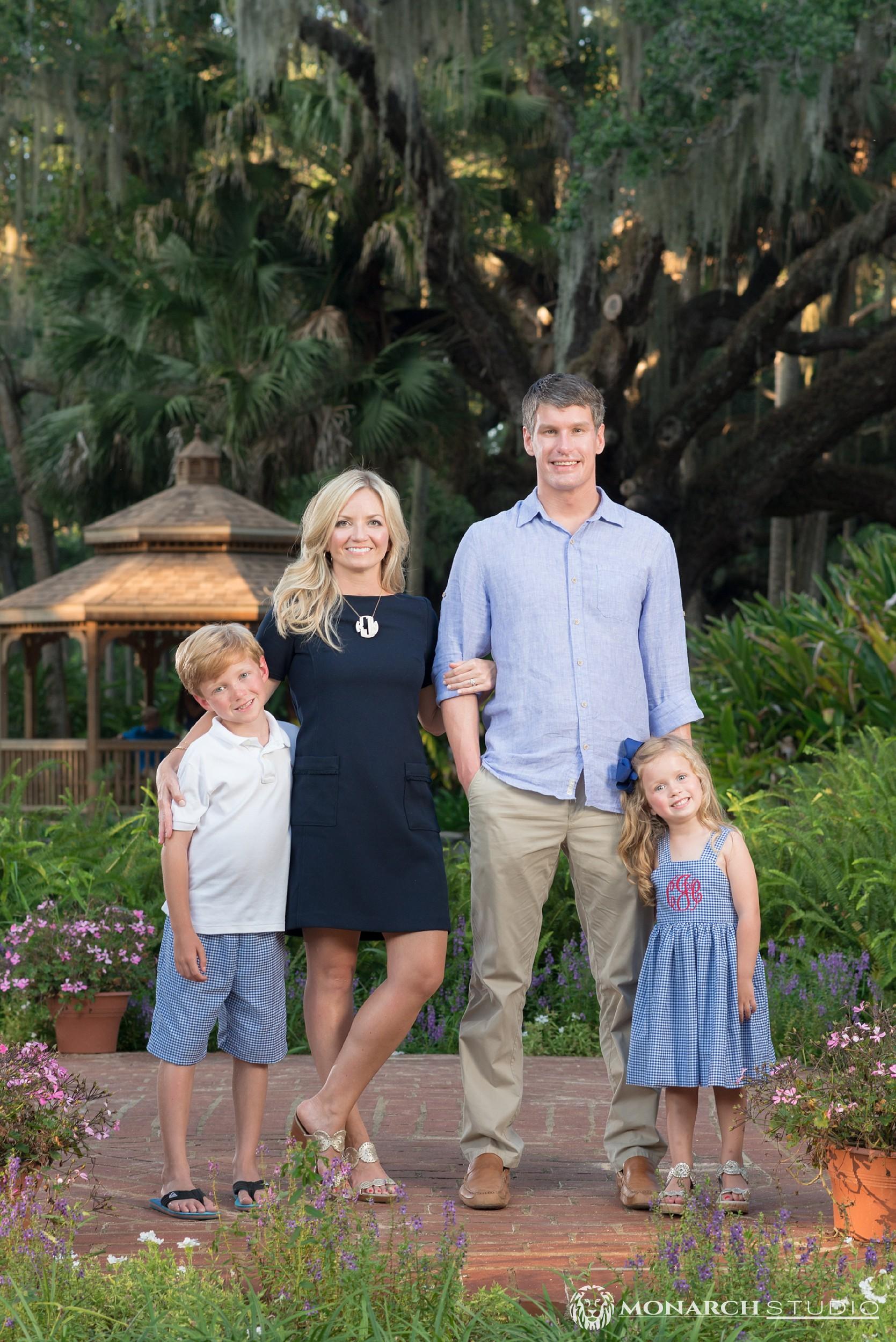 St-Augustine-Beach-Family-Portrait-Photographer_0016.jpg