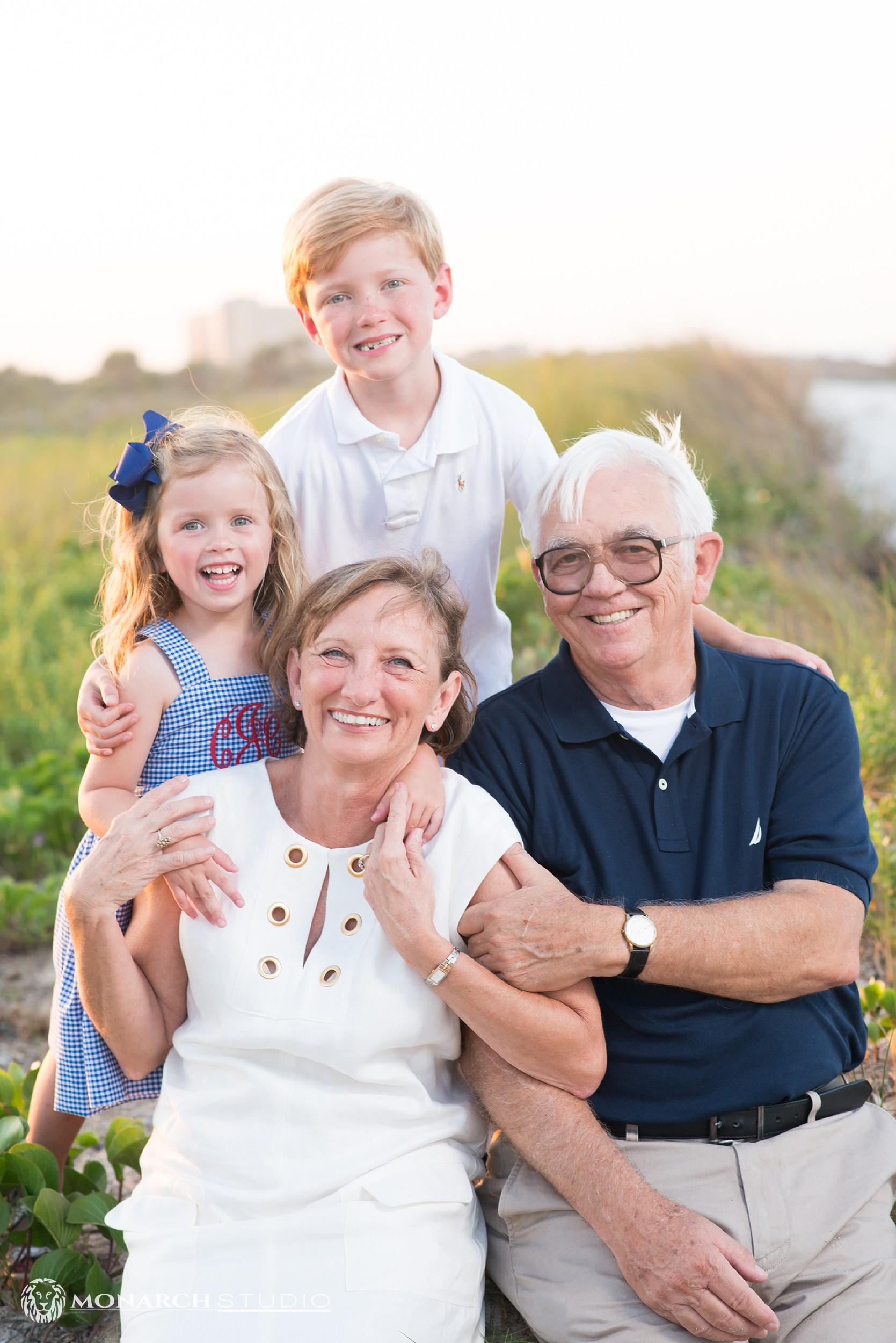 St-Augustine-Beach-Family-Portrait-Photographer_0018.jpg