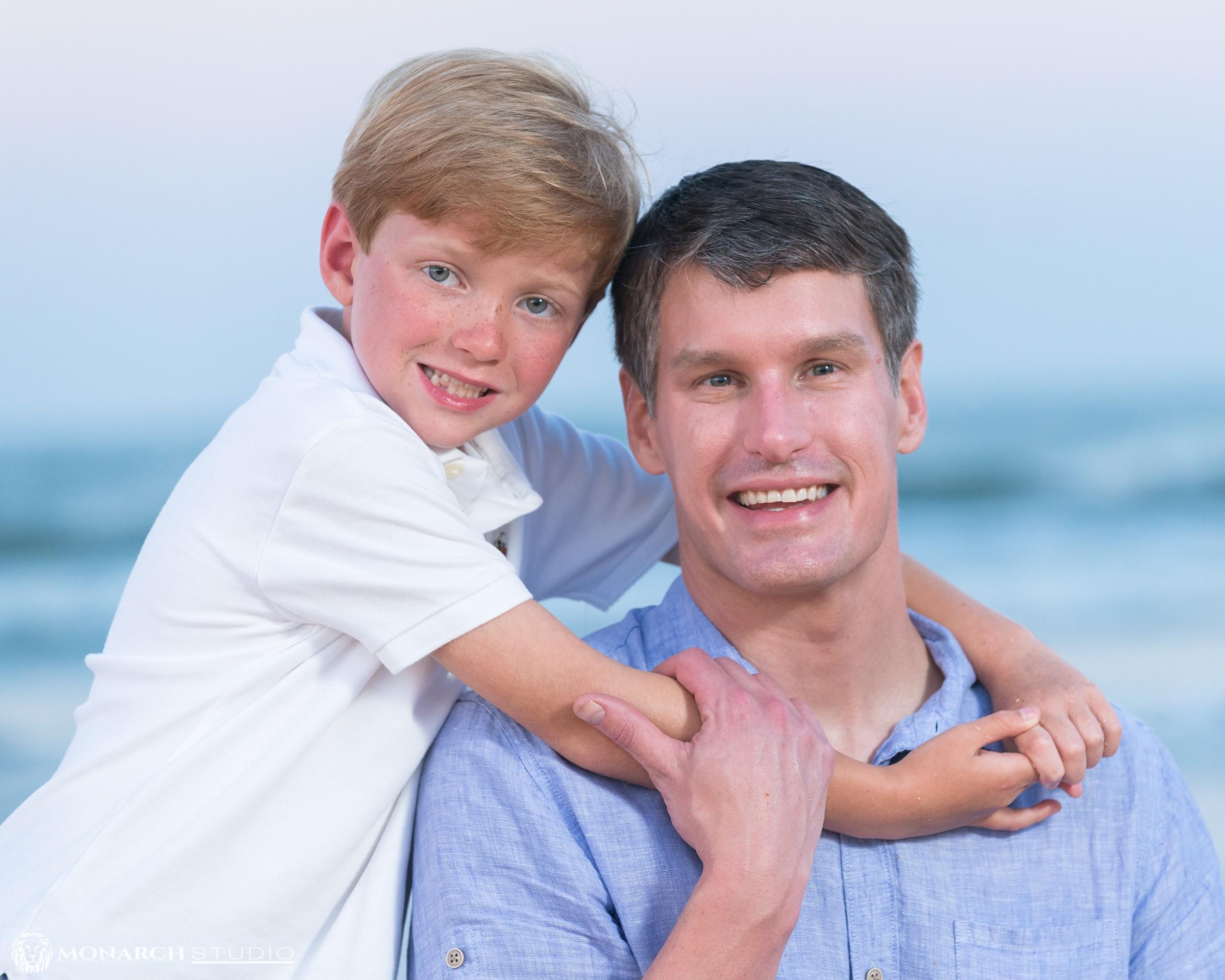 St-Augustine-Beach-Family-Portrait-Photographer_0020.jpg