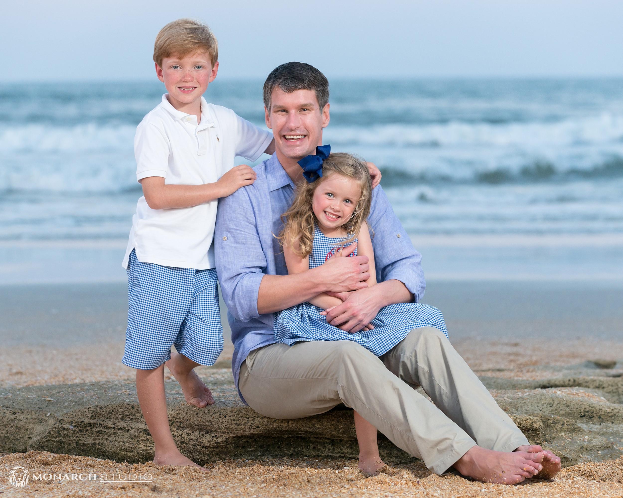St-Augustine-Beach-Family-Portrait-Photographer_0019.jpg