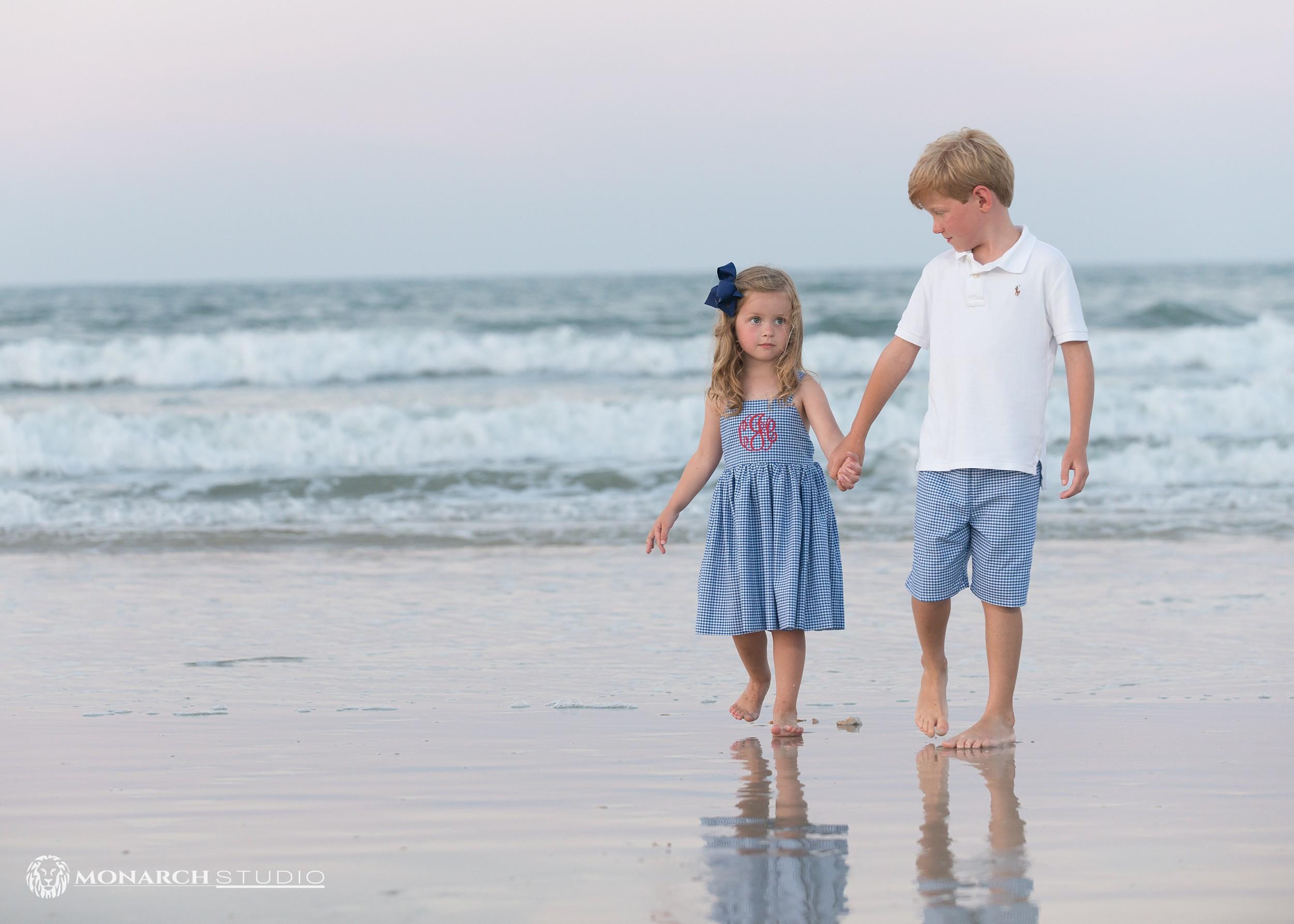 St-Augustine-Beach-Family-Portrait-Photographer_0021.jpg