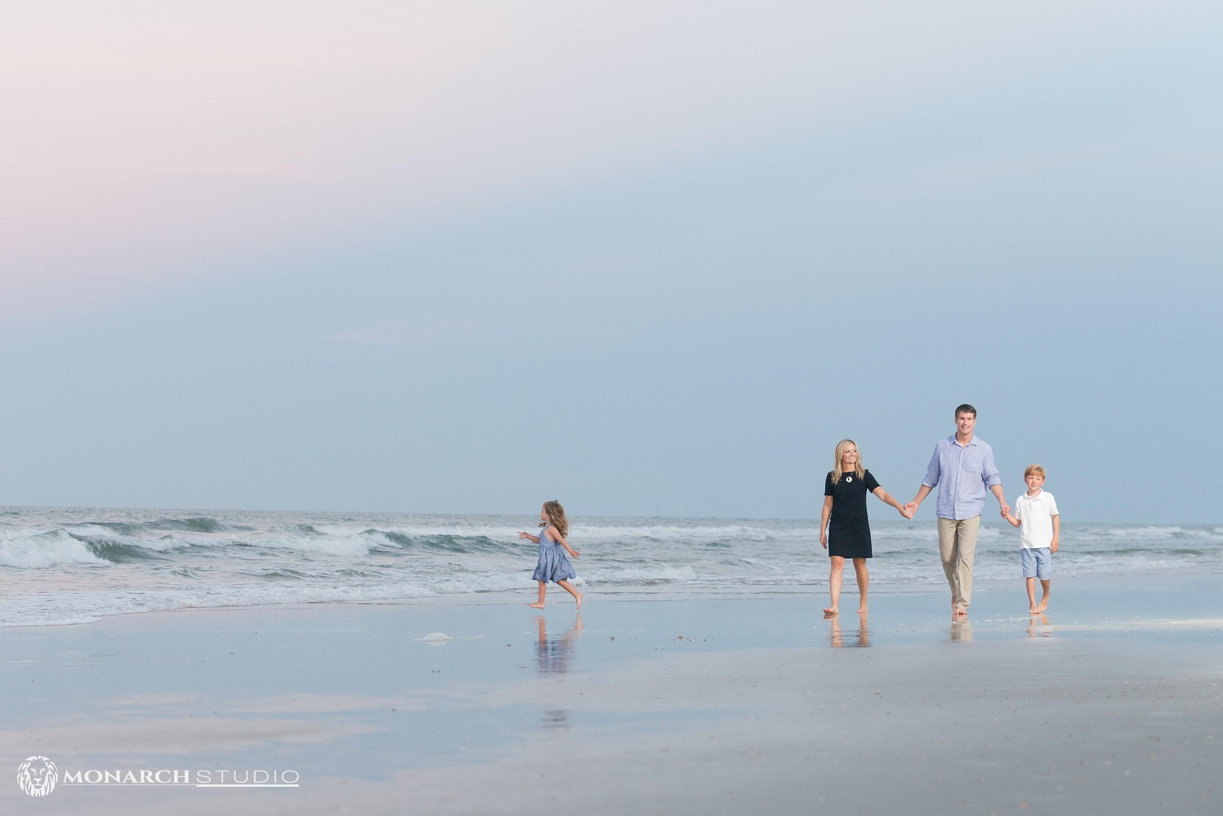 St-Augustine-Beach-Family-Portrait-Photographer_0022.jpg