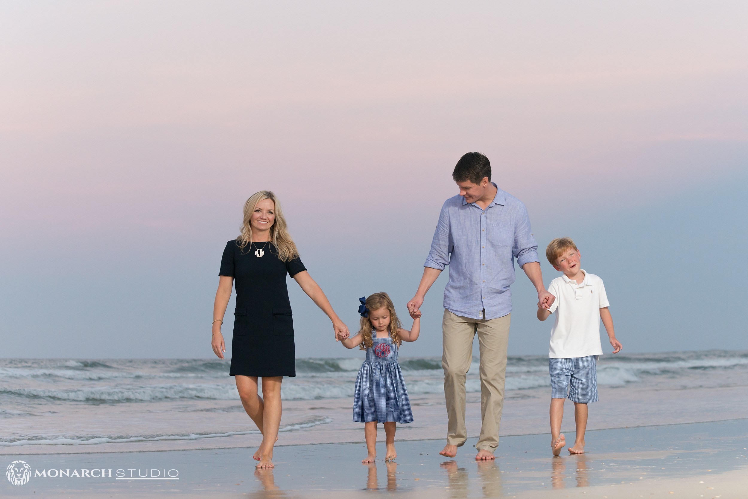 St-Augustine-Beach-Family-Portrait-Photographer_0023.jpg