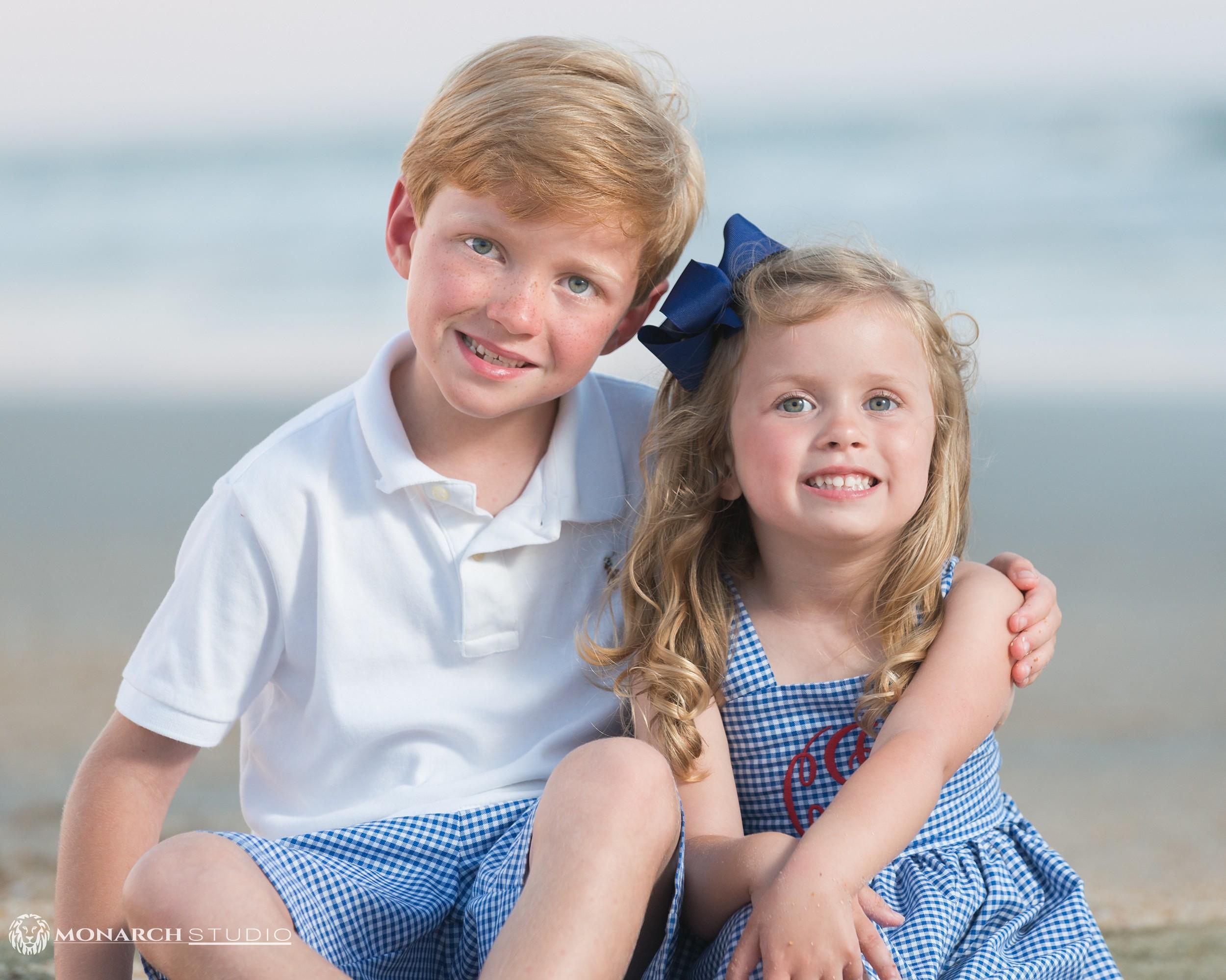 St-Augustine-Beach-Family-Portrait-Photographer_0024.jpg