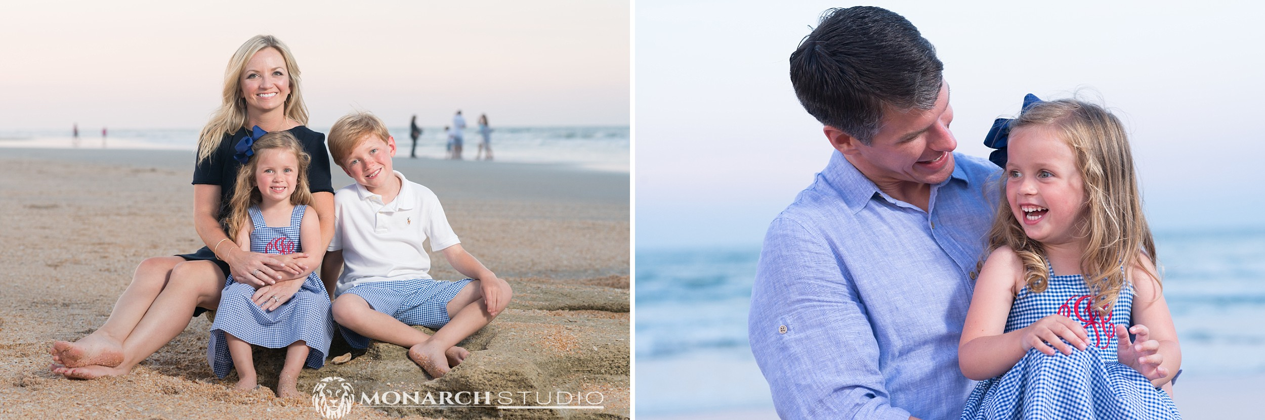 St-Augustine-Beach-Family-Portrait-Photographer_0026.jpg