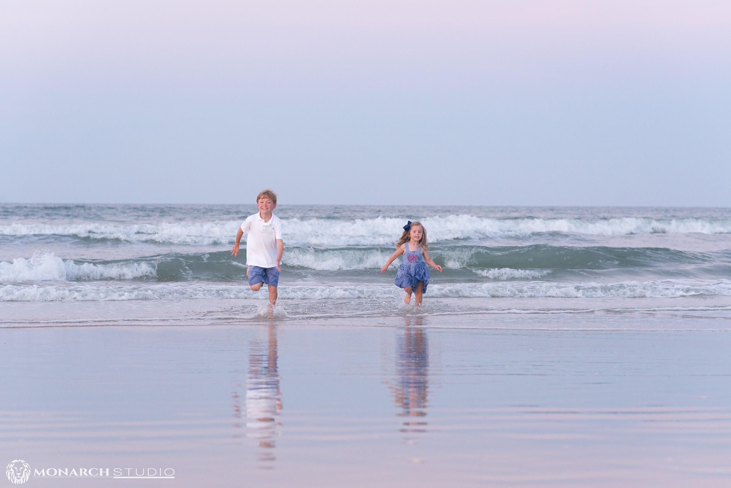 St-Augustine-Beach-Family-Portrait-Photographer_0027.jpg