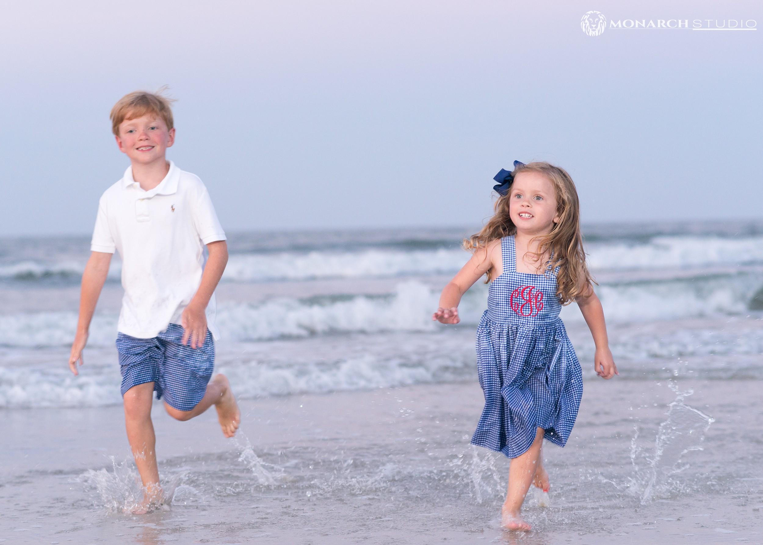 St-Augustine-Beach-Family-Portrait-Photographer_0028.jpg