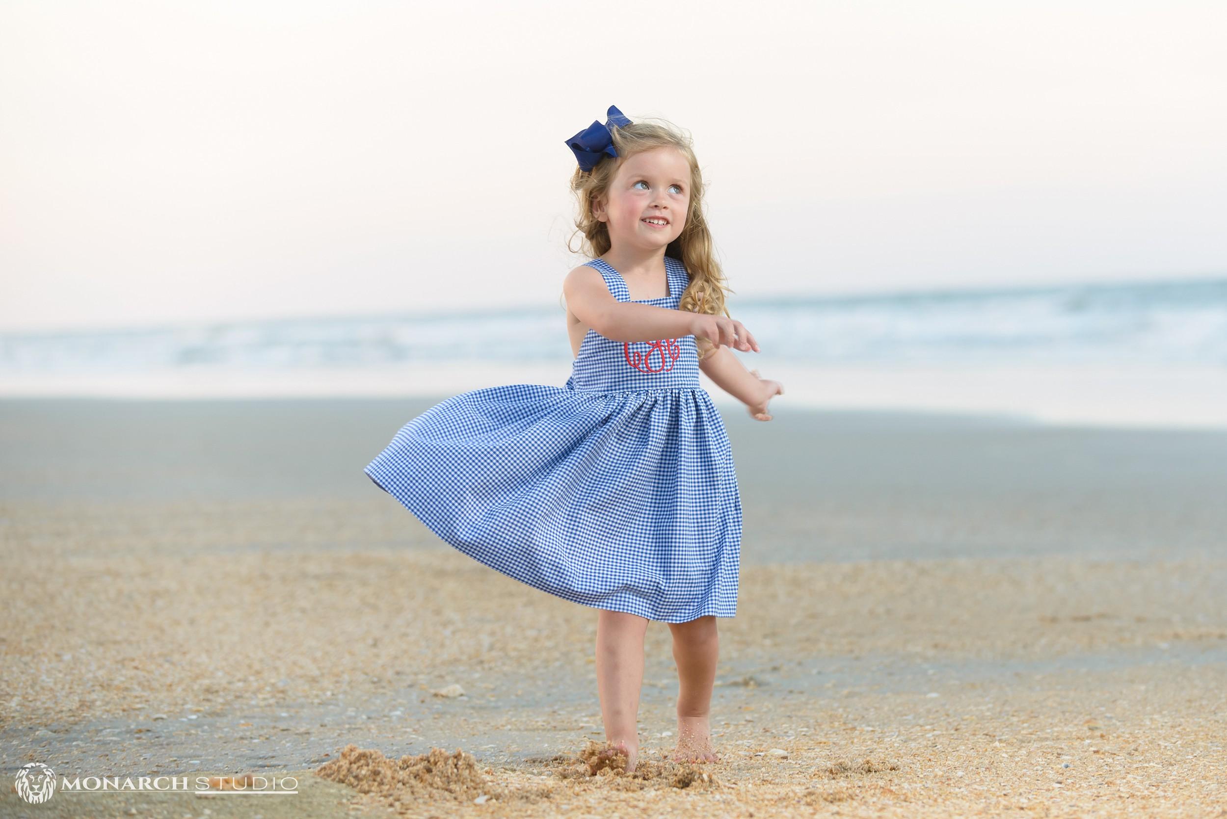 St-Augustine-Beach-Family-Portrait-Photographer_0029.jpg