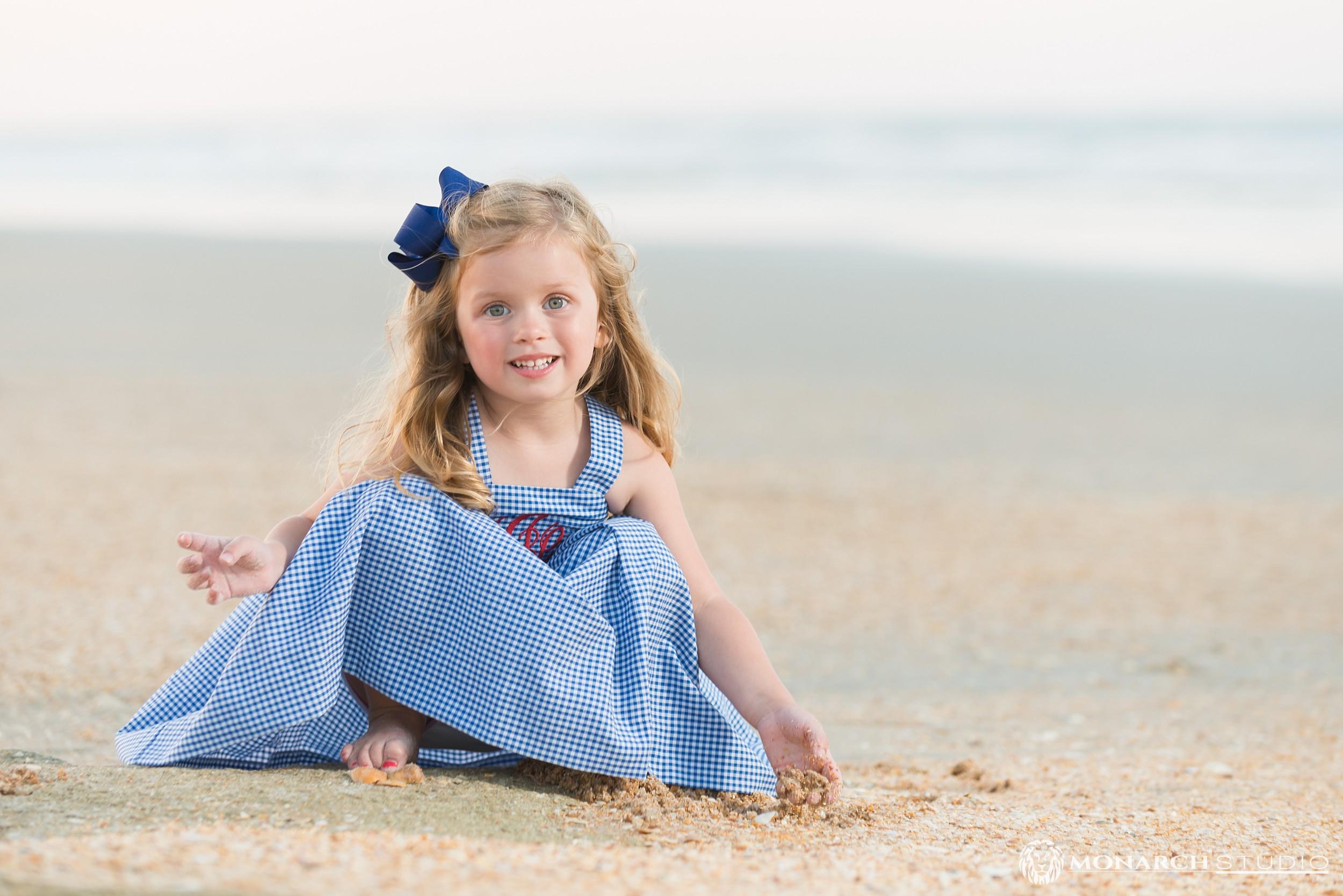 St-Augustine-Beach-Family-Portrait-Photographer_0030.jpg