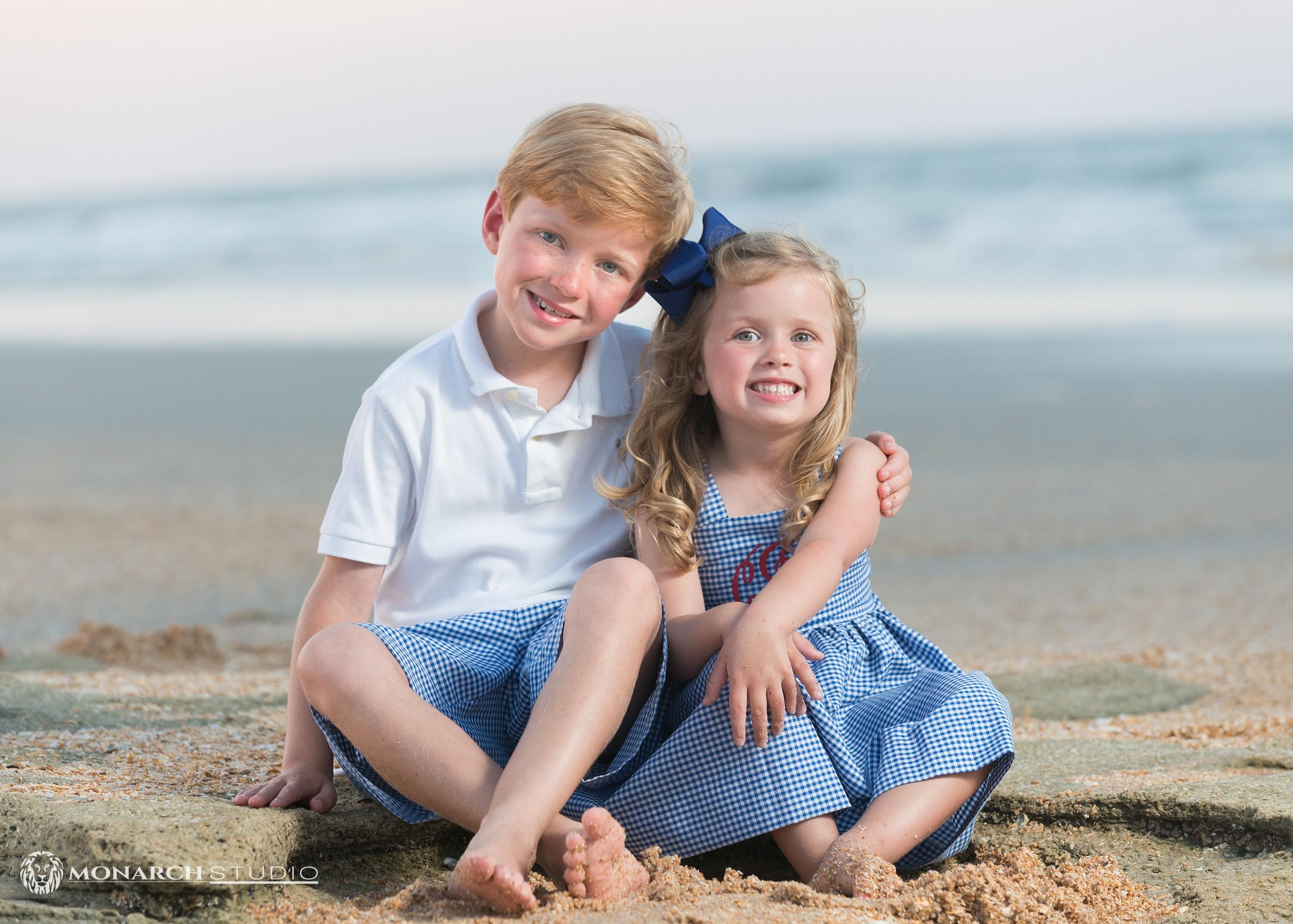 St-Augustine-Beach-Family-Portrait-Photographer_0032.jpg