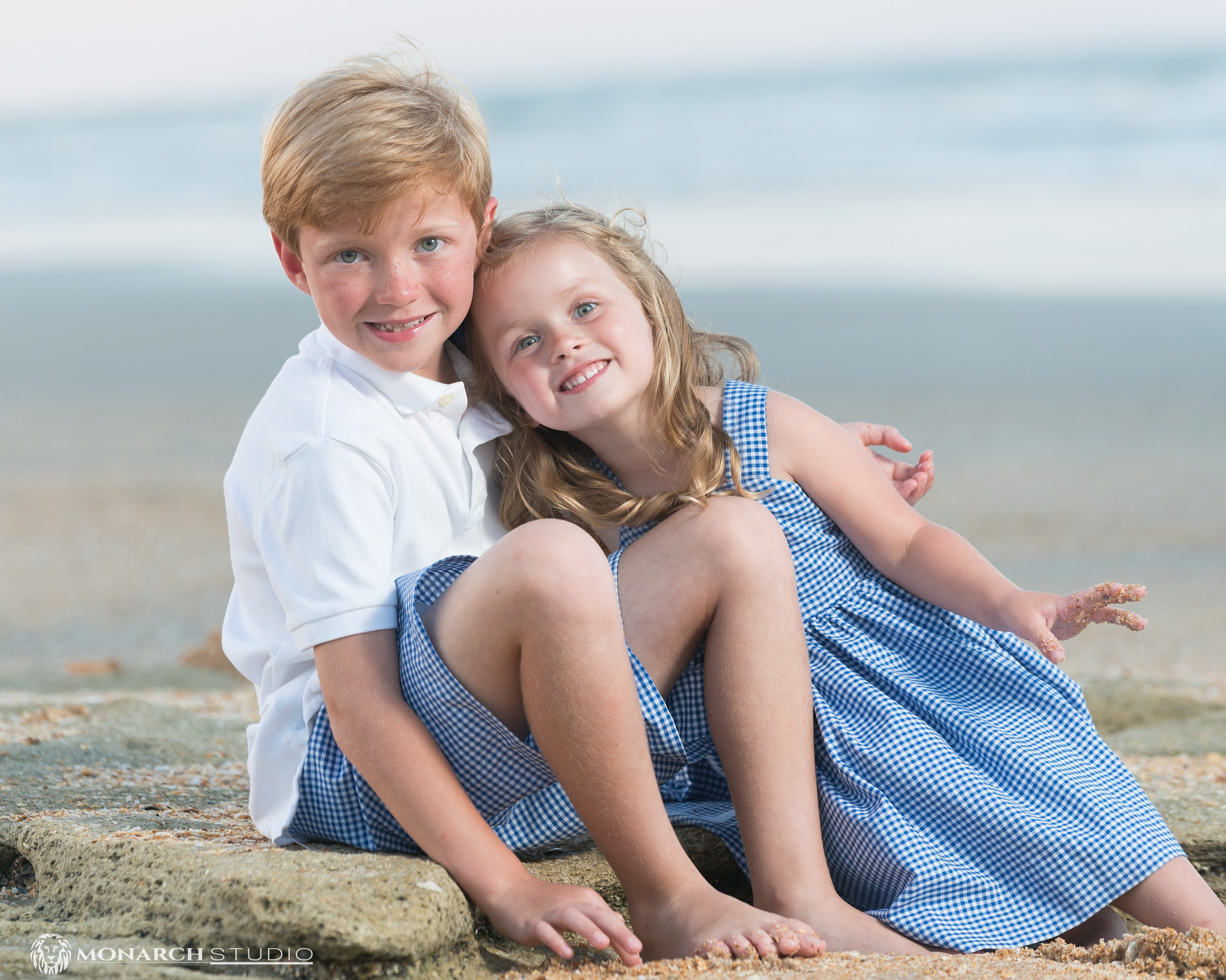 St-Augustine-Beach-Family-Portrait-Photographer_0031.jpg