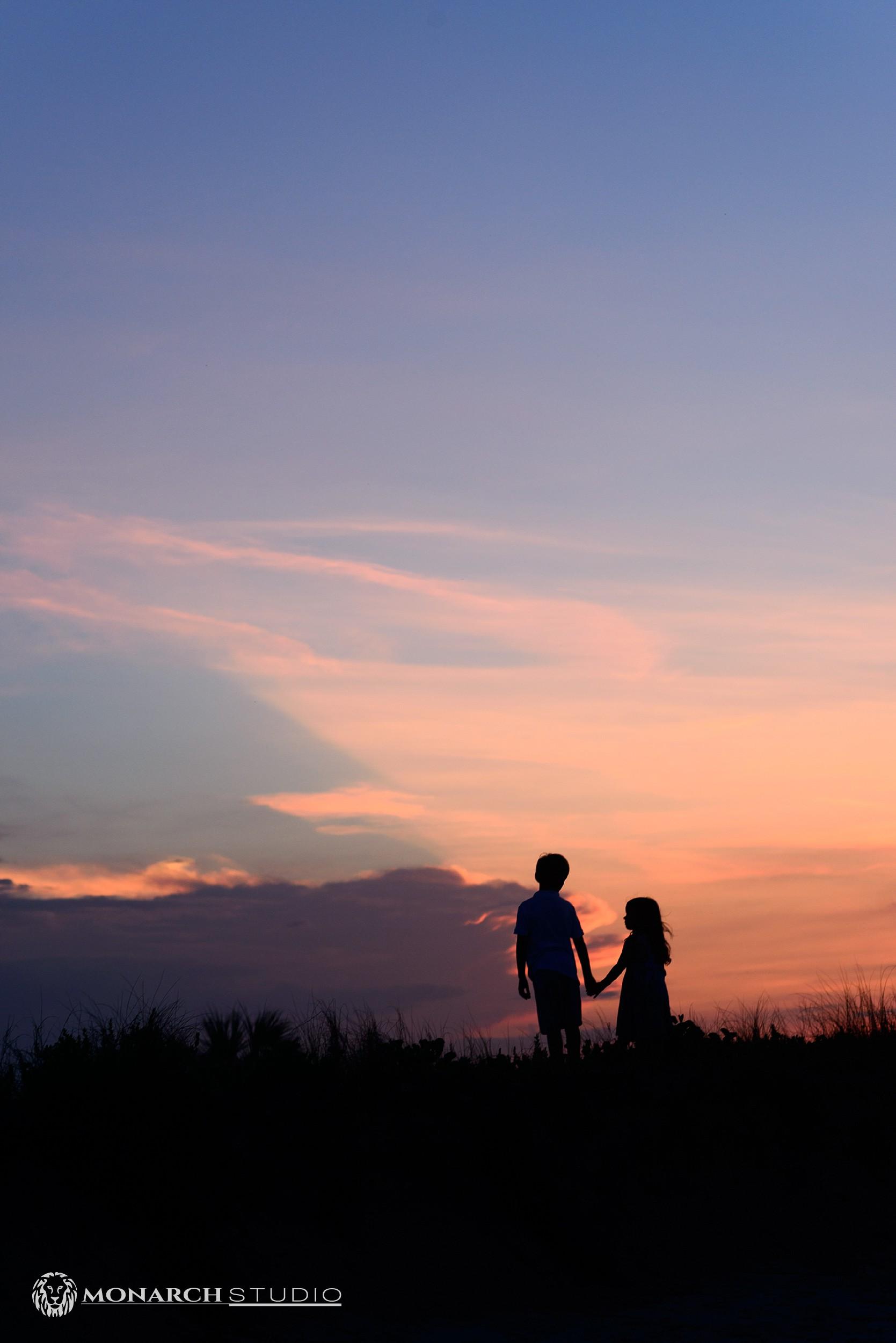 St-Augustine-Beach-Family-Portrait-Photographer_0033.jpg