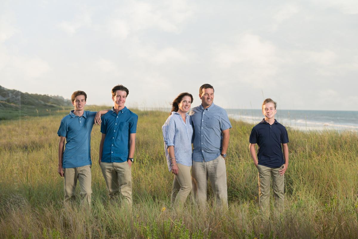 St-Augustine-Family-Photographers.jpg