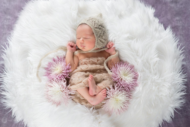 Ponte-Vedra-Newborn-Photographer.jpg