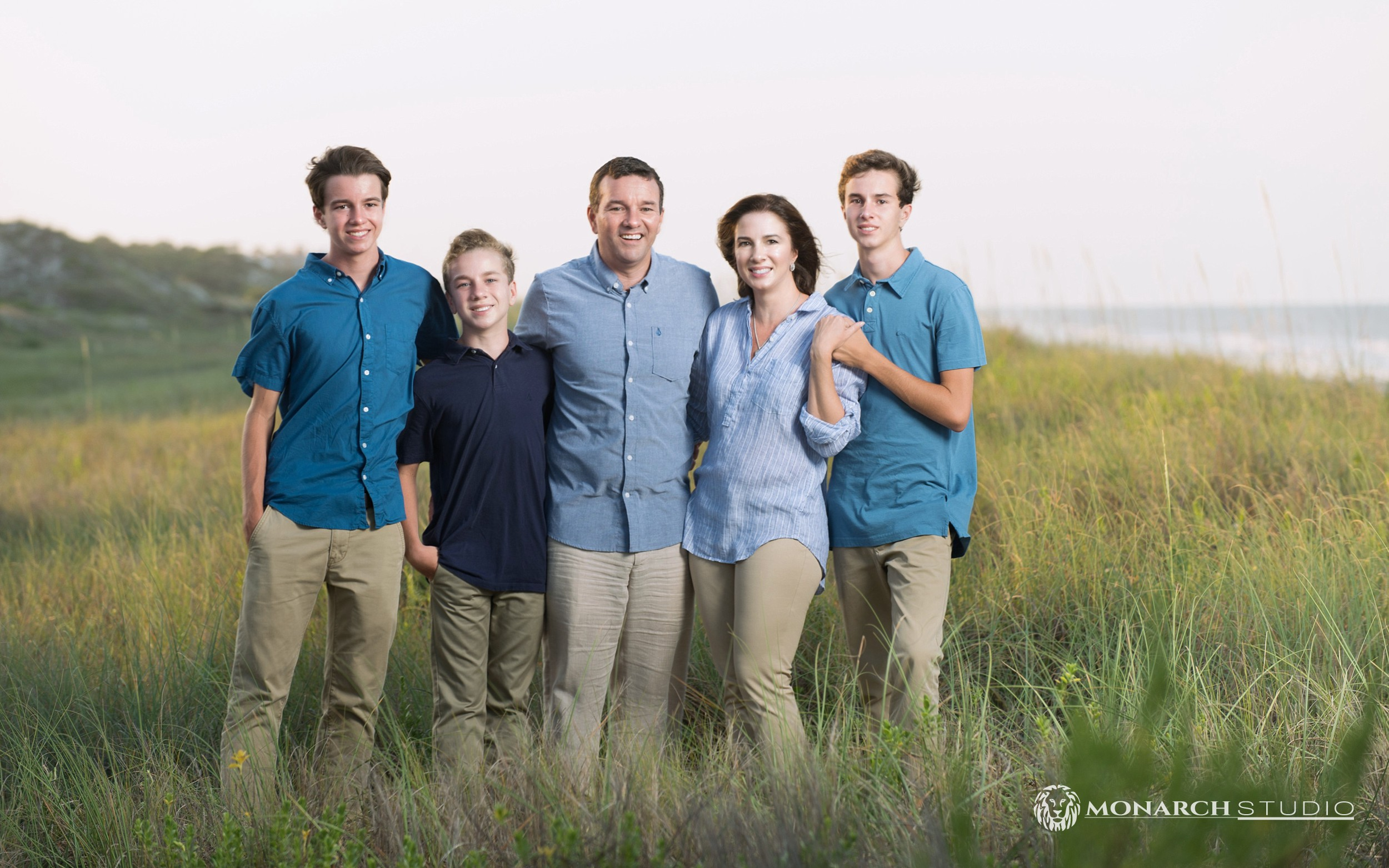 Ponte-Vedra-Beach-Family-Photographer_0007.jpg