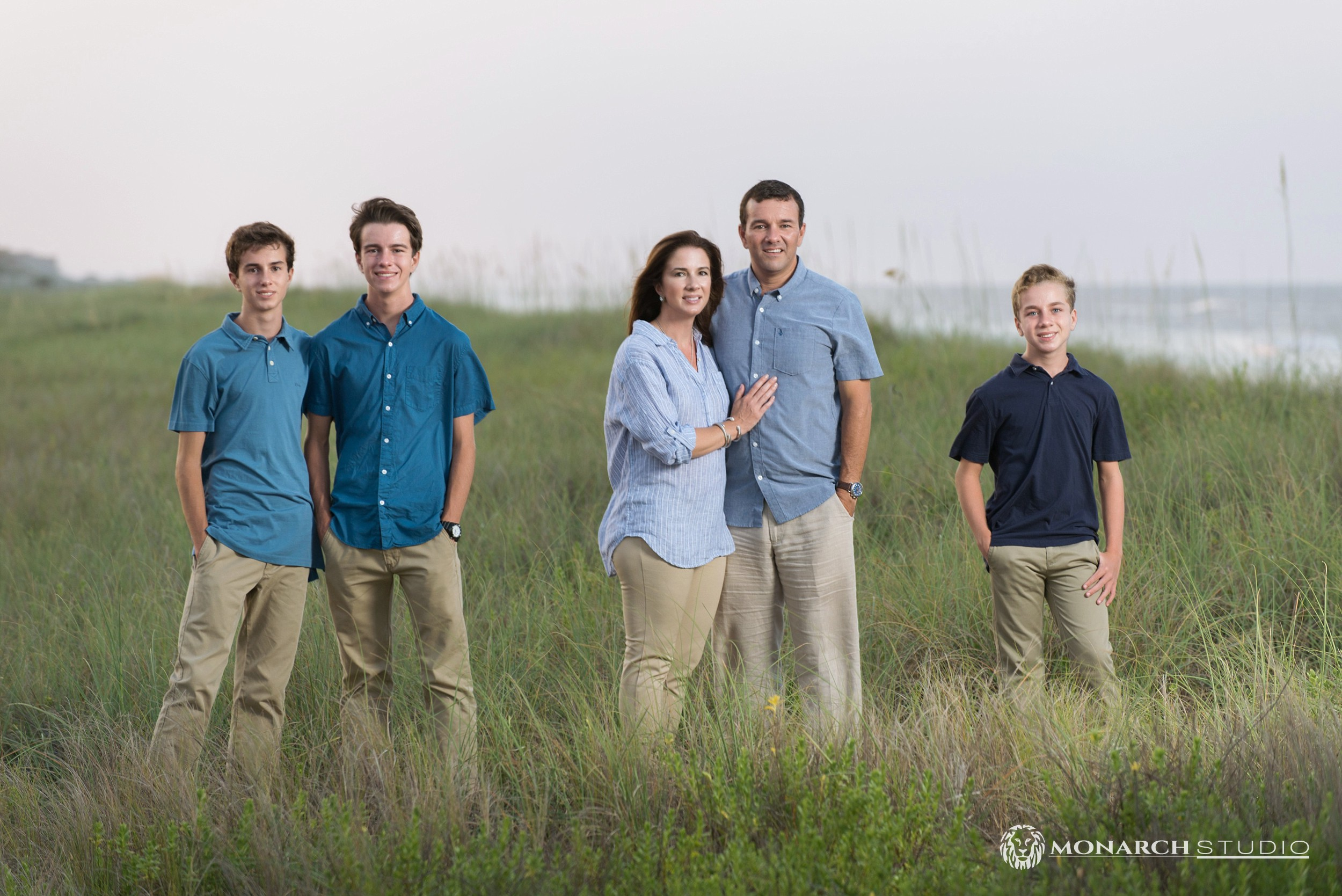 Ponte-Vedra-Beach-Family-Photographer_0009.jpg