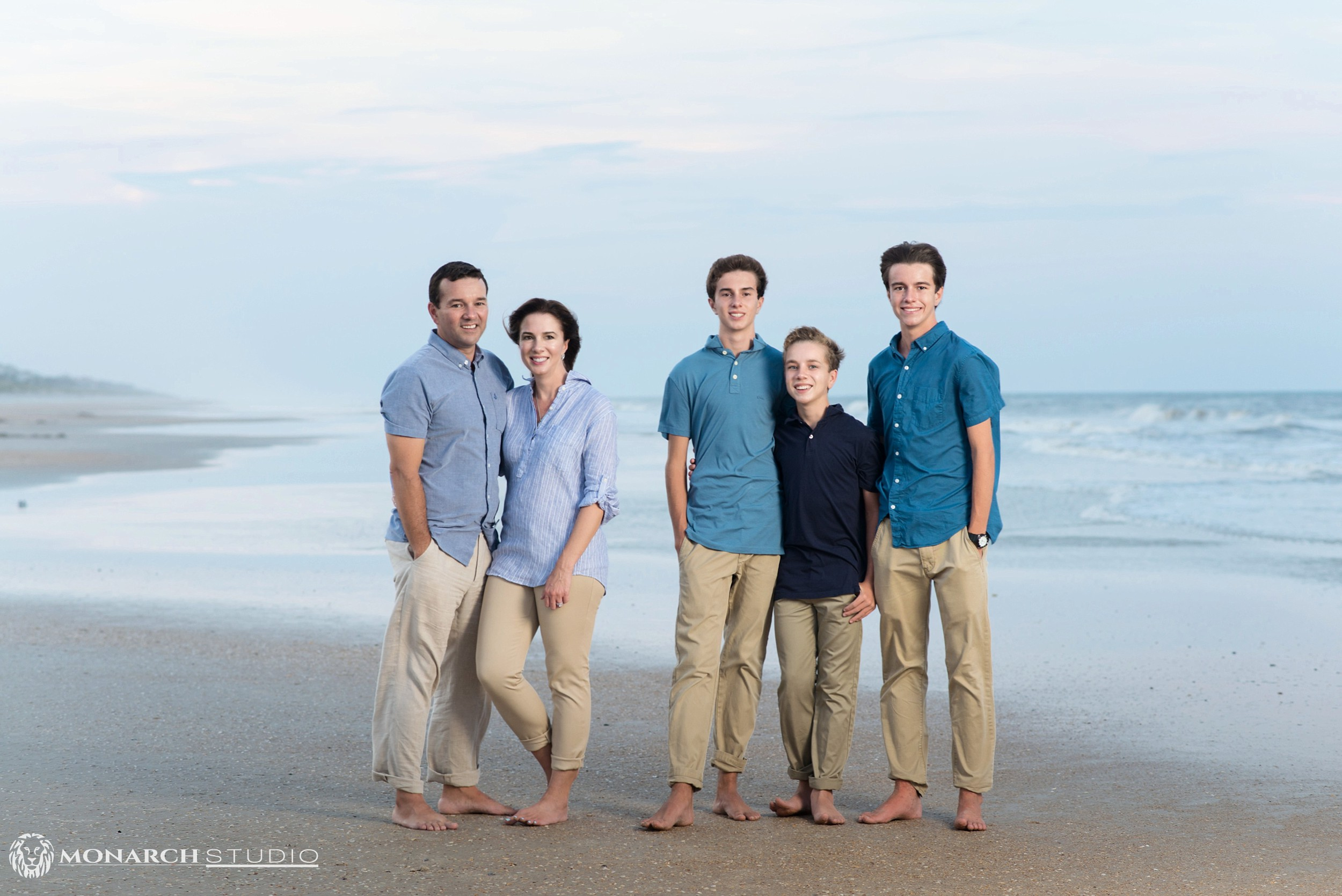 Ponte-Vedra-Beach-Family-Photographer_0015.jpg