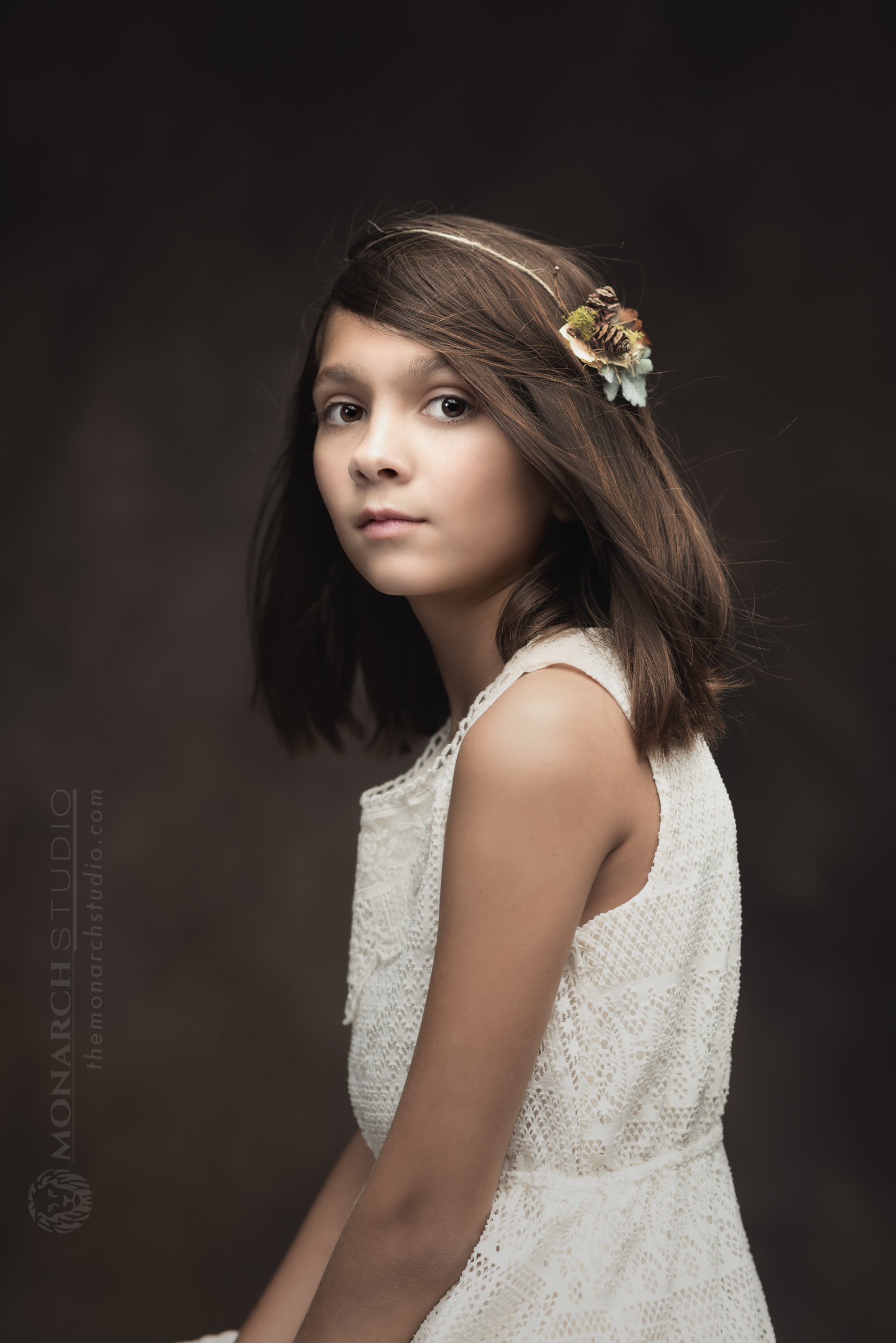 Fine-Art-Childrens-Photographer-Florida (2 of 9)-2.jpg