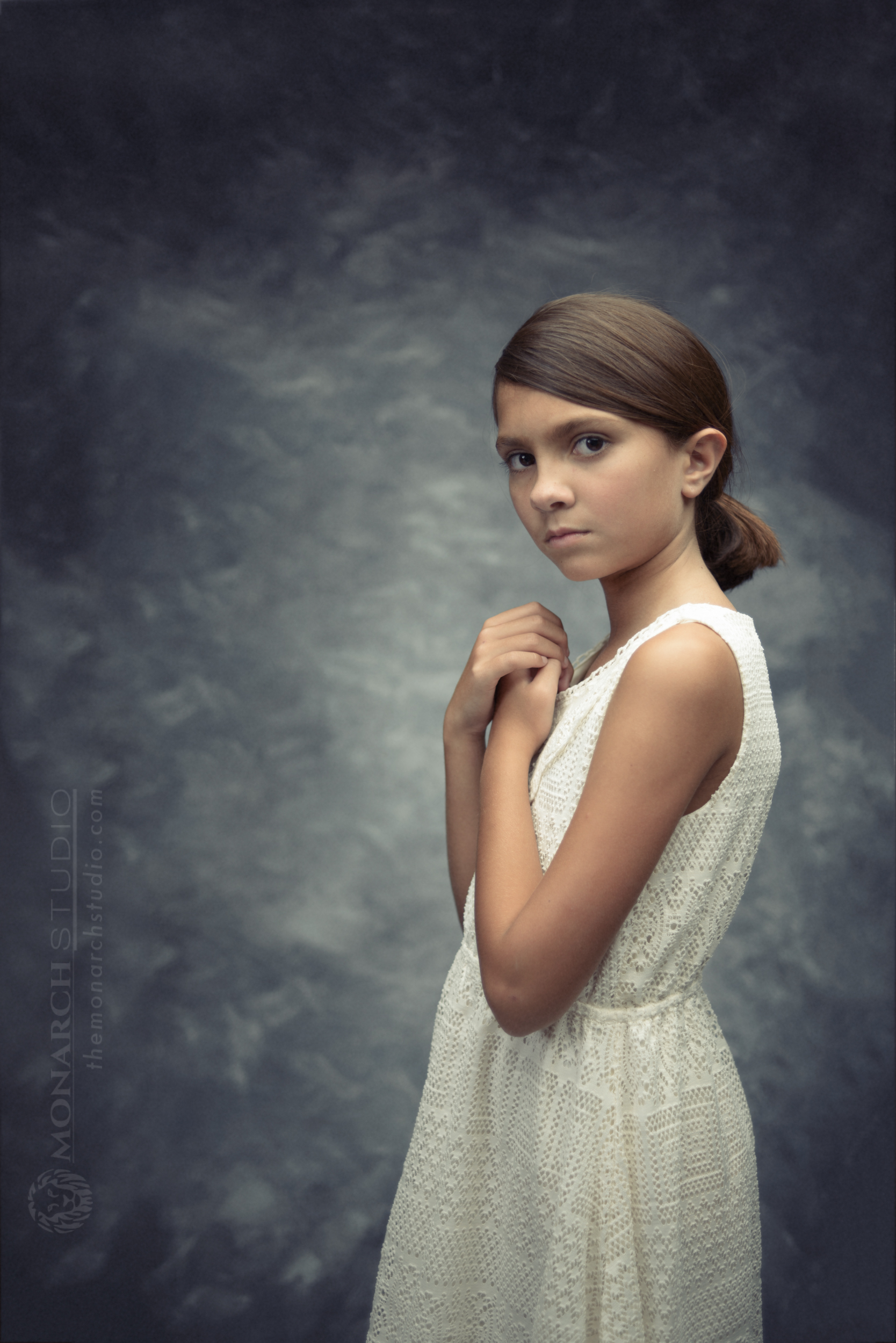 Fine-Art-Childrens-Photography-Studio.jpg