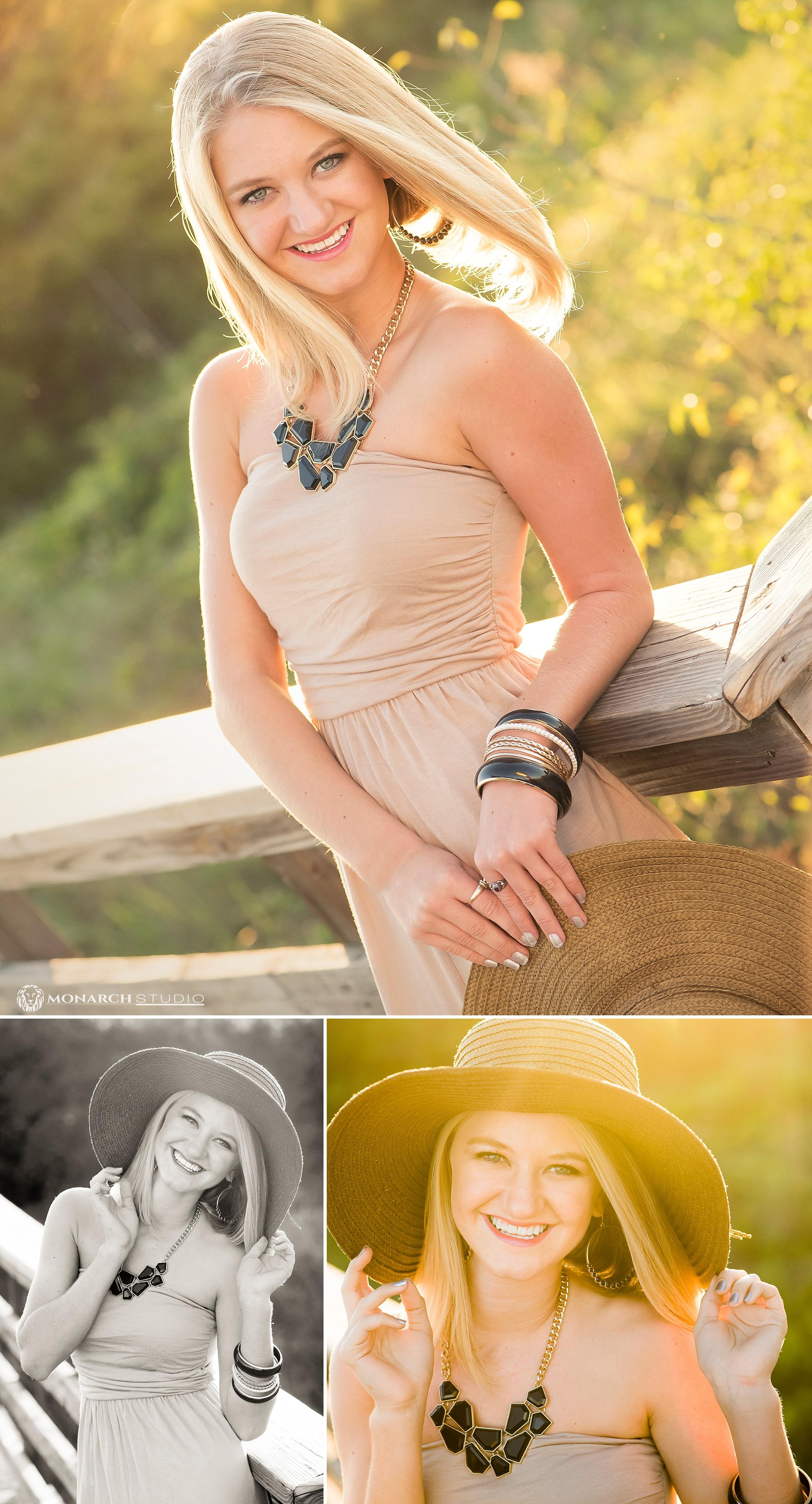 st-auggustine-senior-portraits-2016-09-13_0002.jpg