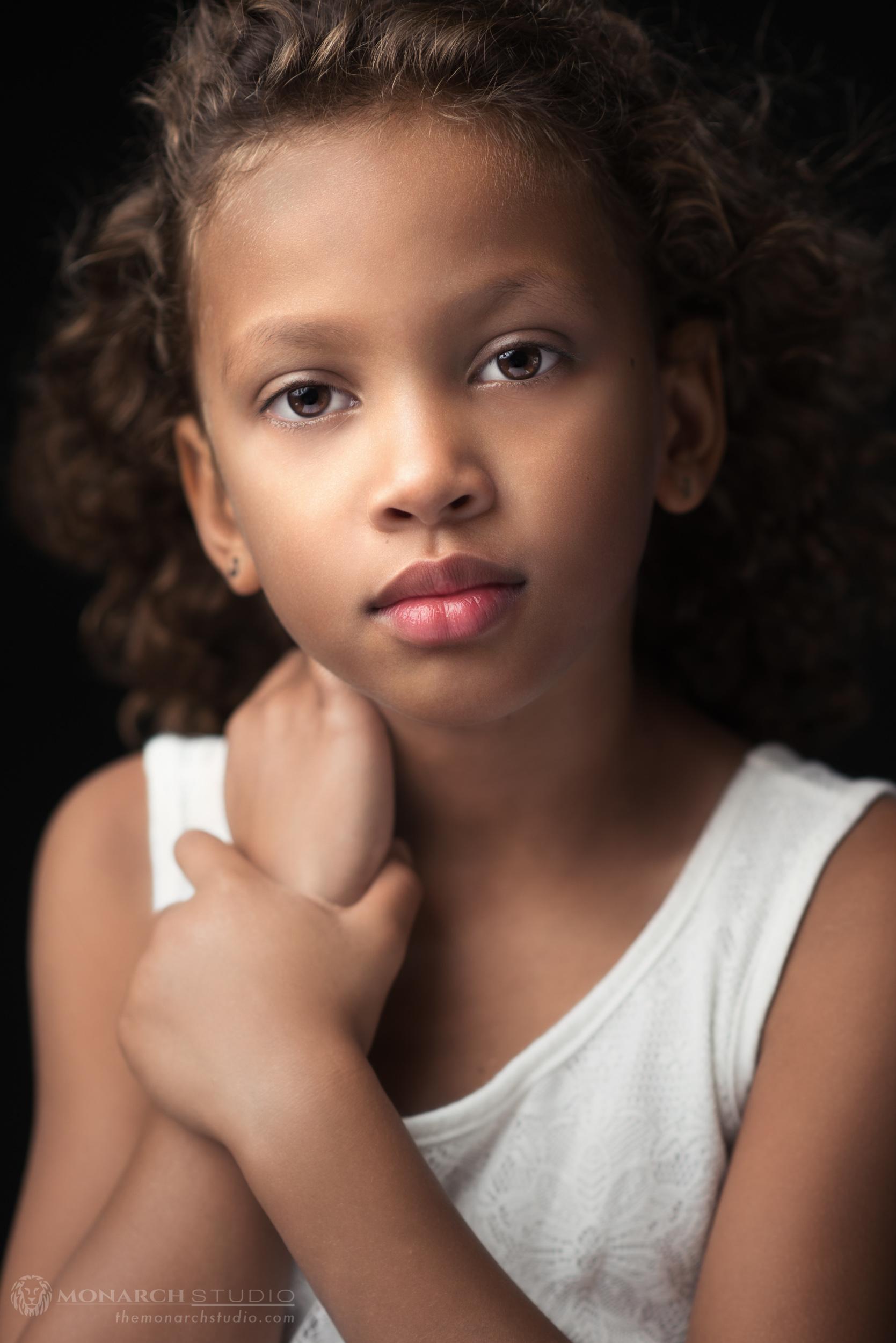 Fine-Art-Childrens-Photographer.jpg