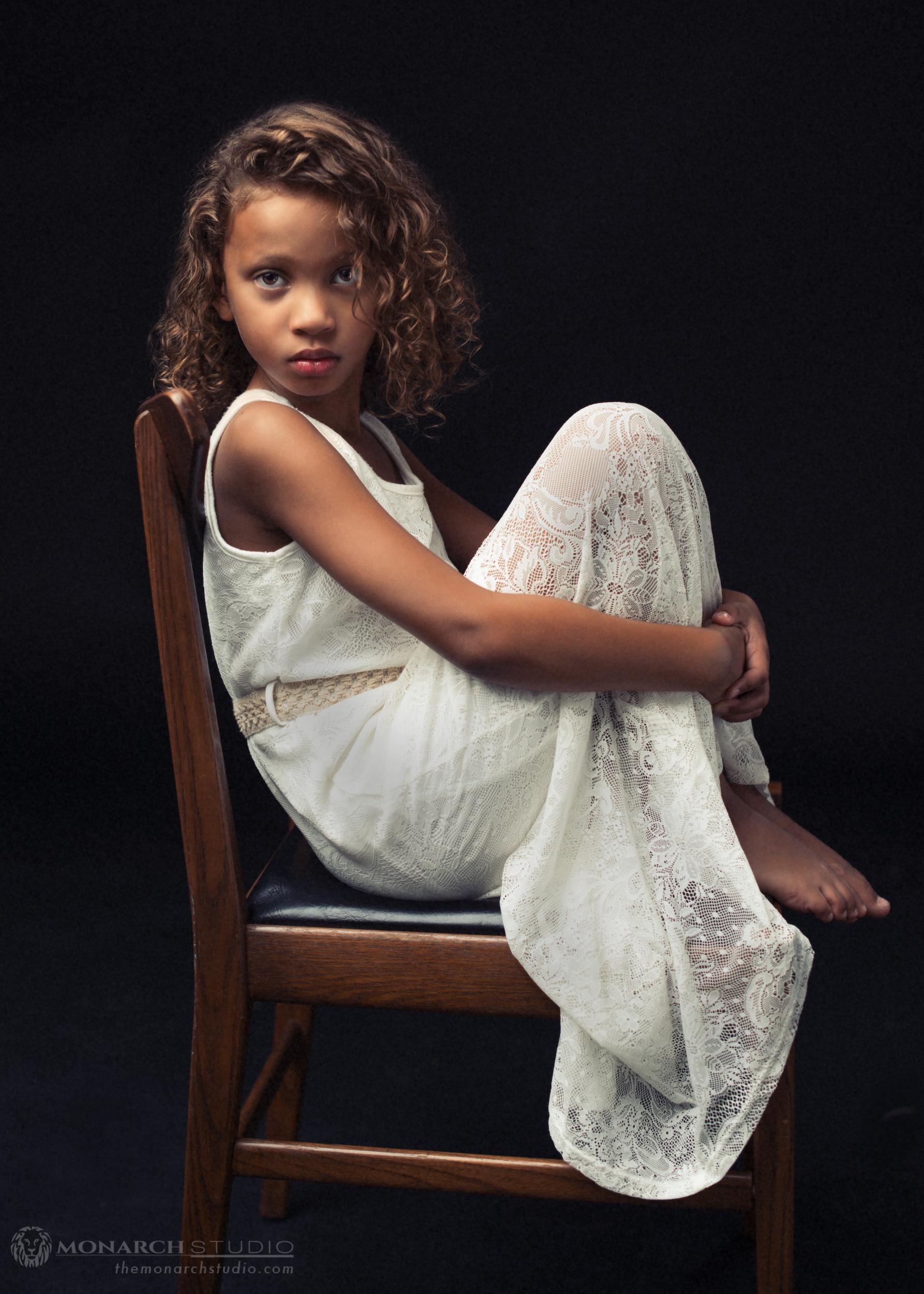 Fine-Art-Childrens-Photographer-7.jpg