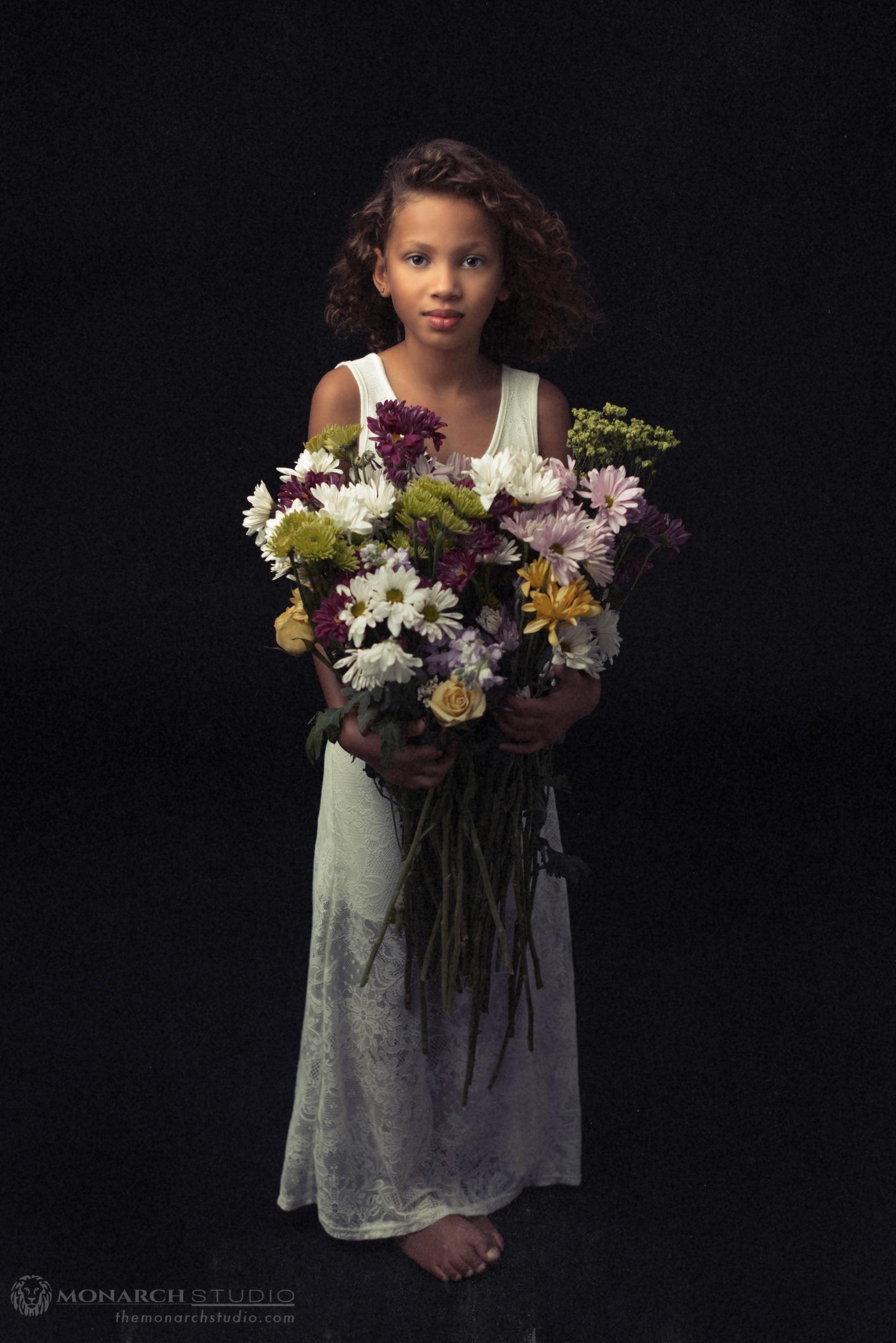 Fine-Art-Childrens-Photographer-8.jpg