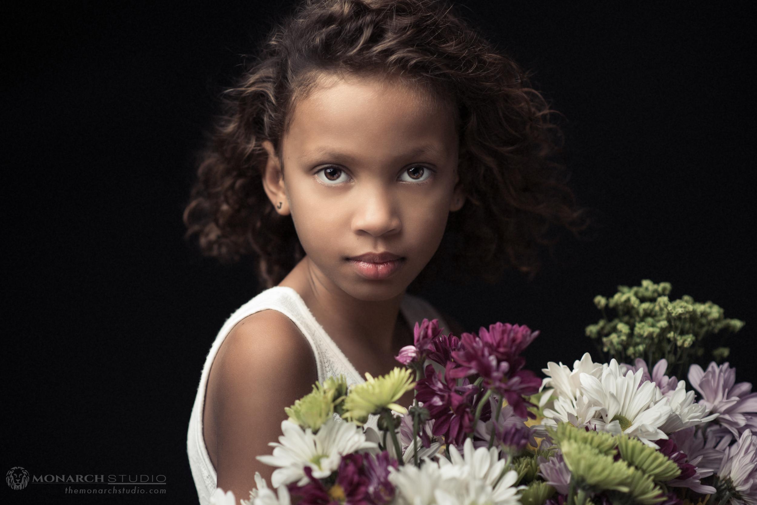 Fine-Art-Childrens-Photographer-9.jpg