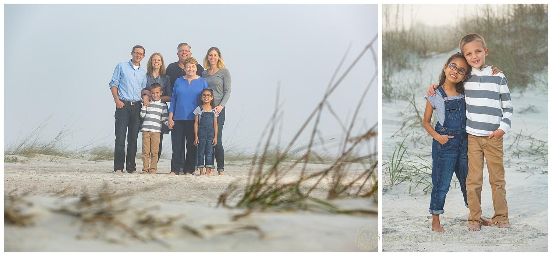 St. Augustine Family Photographer098.JPG