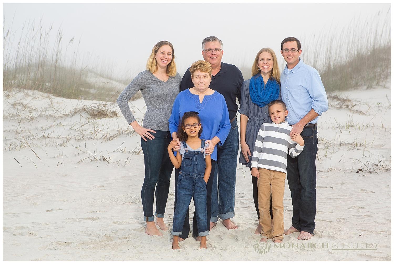 St. Augustine Family Photographer097.JPG