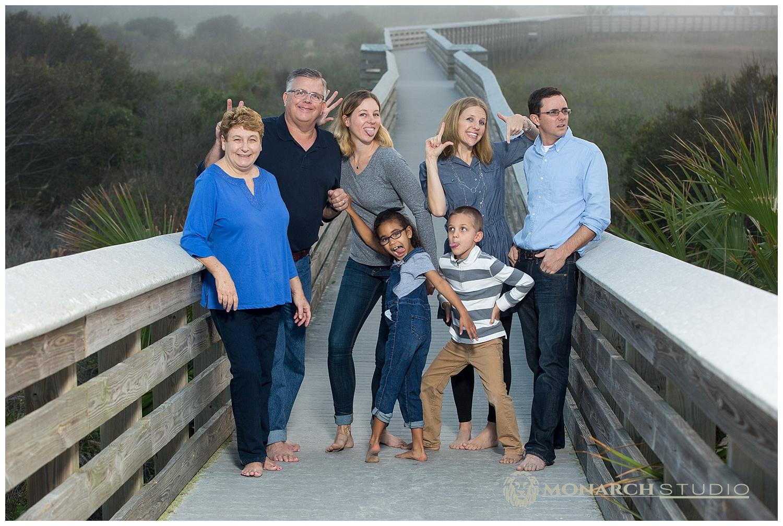 St. Augustine Family Photographer102.JPG