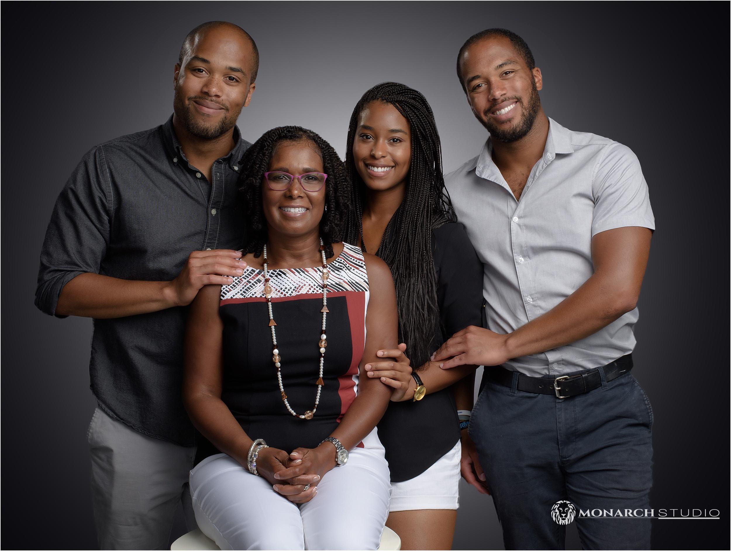 st-augustine-photographer-family-reunion-portrait-006.jpg