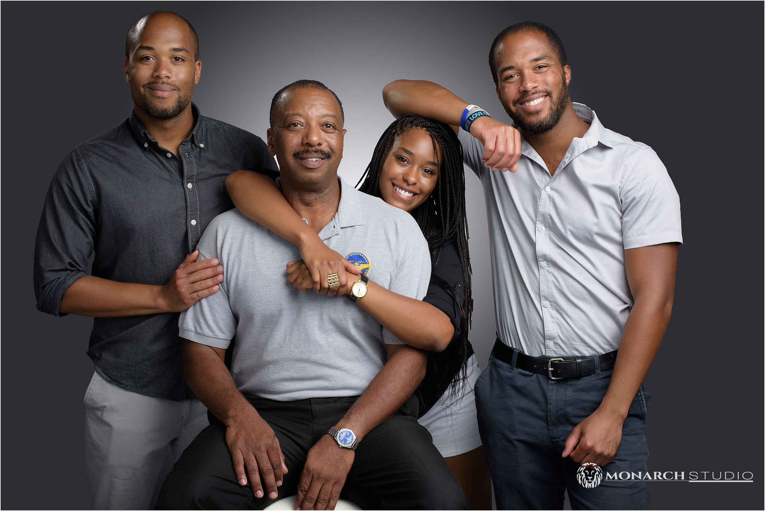 st-augustine-photographer-family-reunion-portrait-009.jpg
