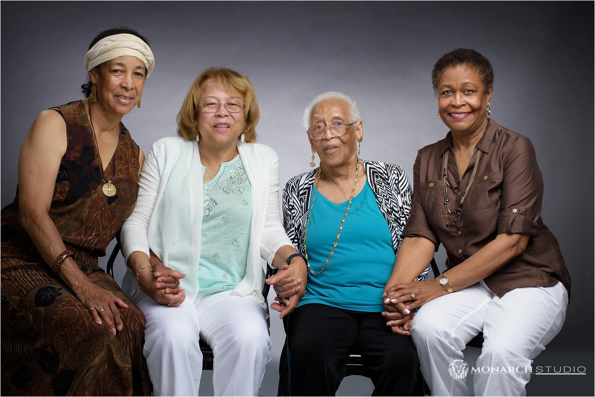 st-augustine-photographer-family-reunion-portrait-011.jpg