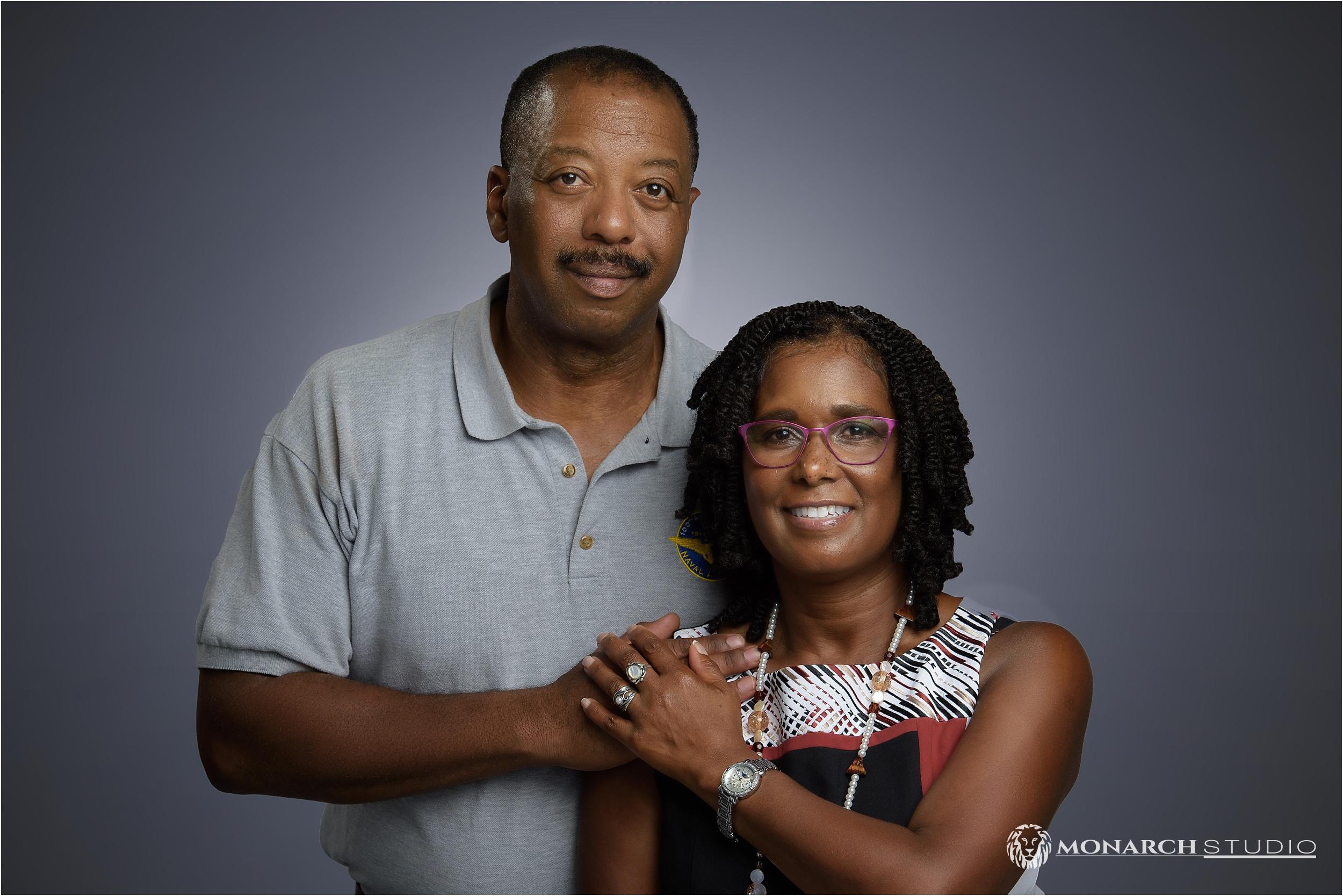 st-augustine-photographer-family-reunion-portrait-016.jpg