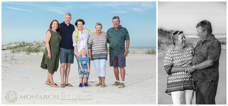 Saint Augustine Beach Family Photographer_160.JPG