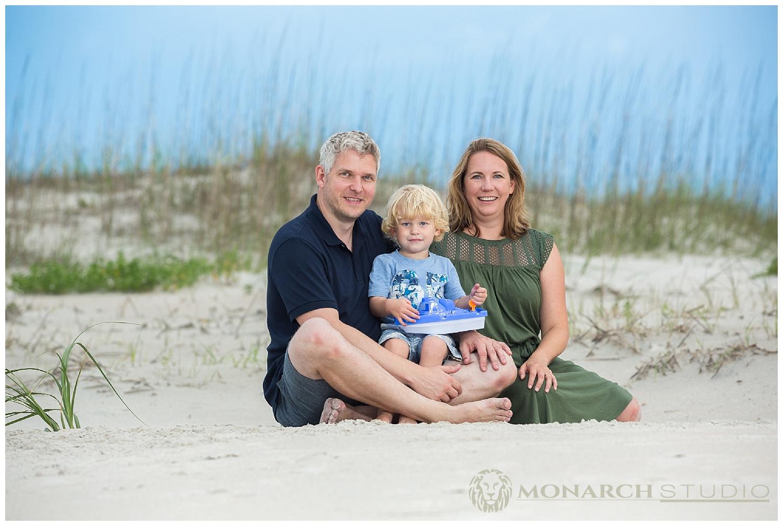 Saint Augustine Beach Family Photographer_162.JPG