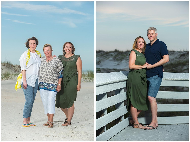 Saint Augustine Beach Family Photographer_164.JPG