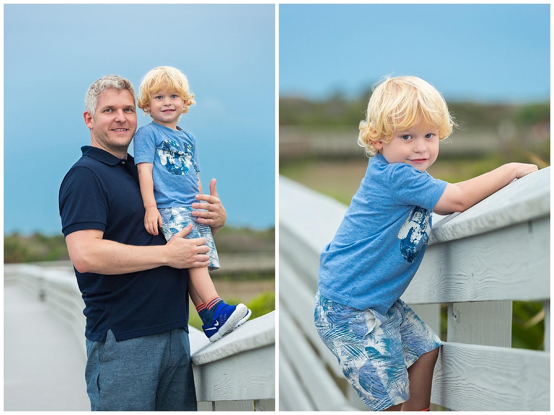 Saint Augustine Beach Family Photographer_166.JPG