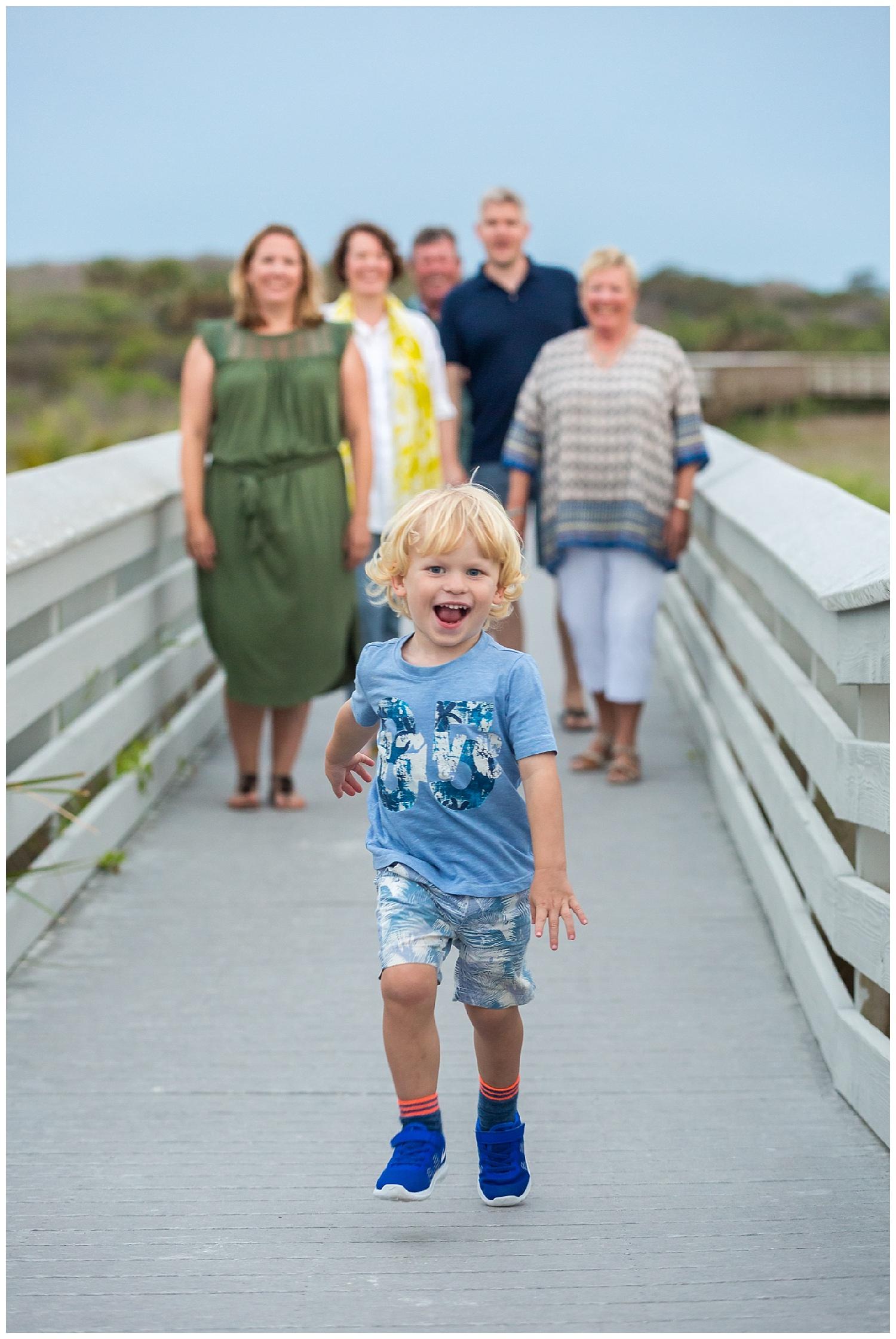 Saint Augustine Beach Family Photographer_165.JPG