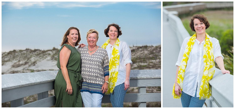 Saint Augustine Beach Family Photographer_167.JPG