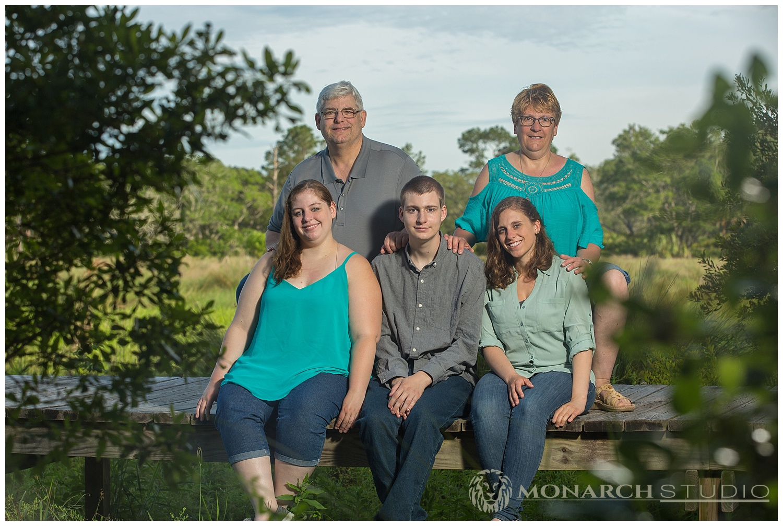 Ponte Vedra Beach Family Photographer -9.JPG