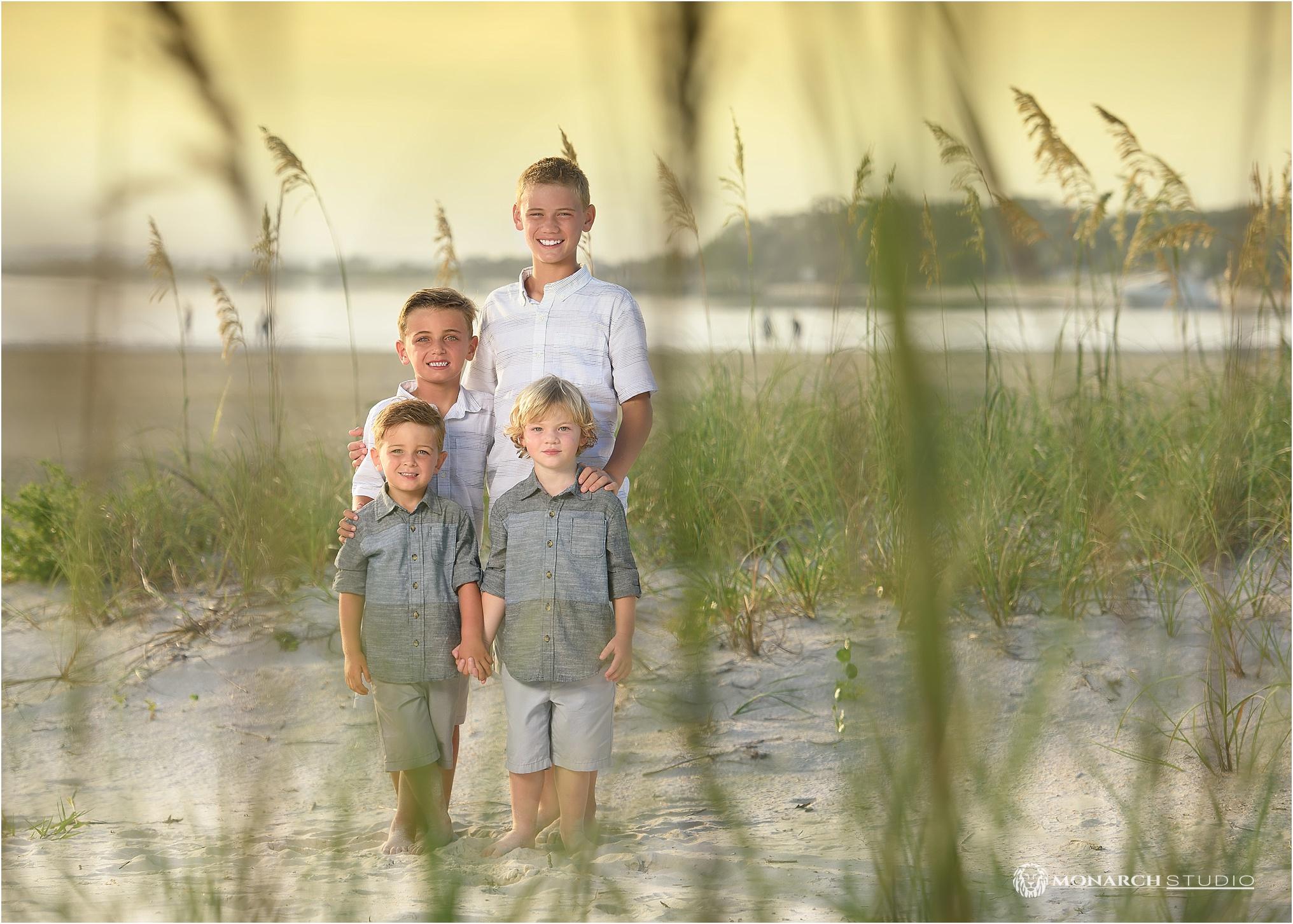 flagler-beach-family-photographer-001.jpg