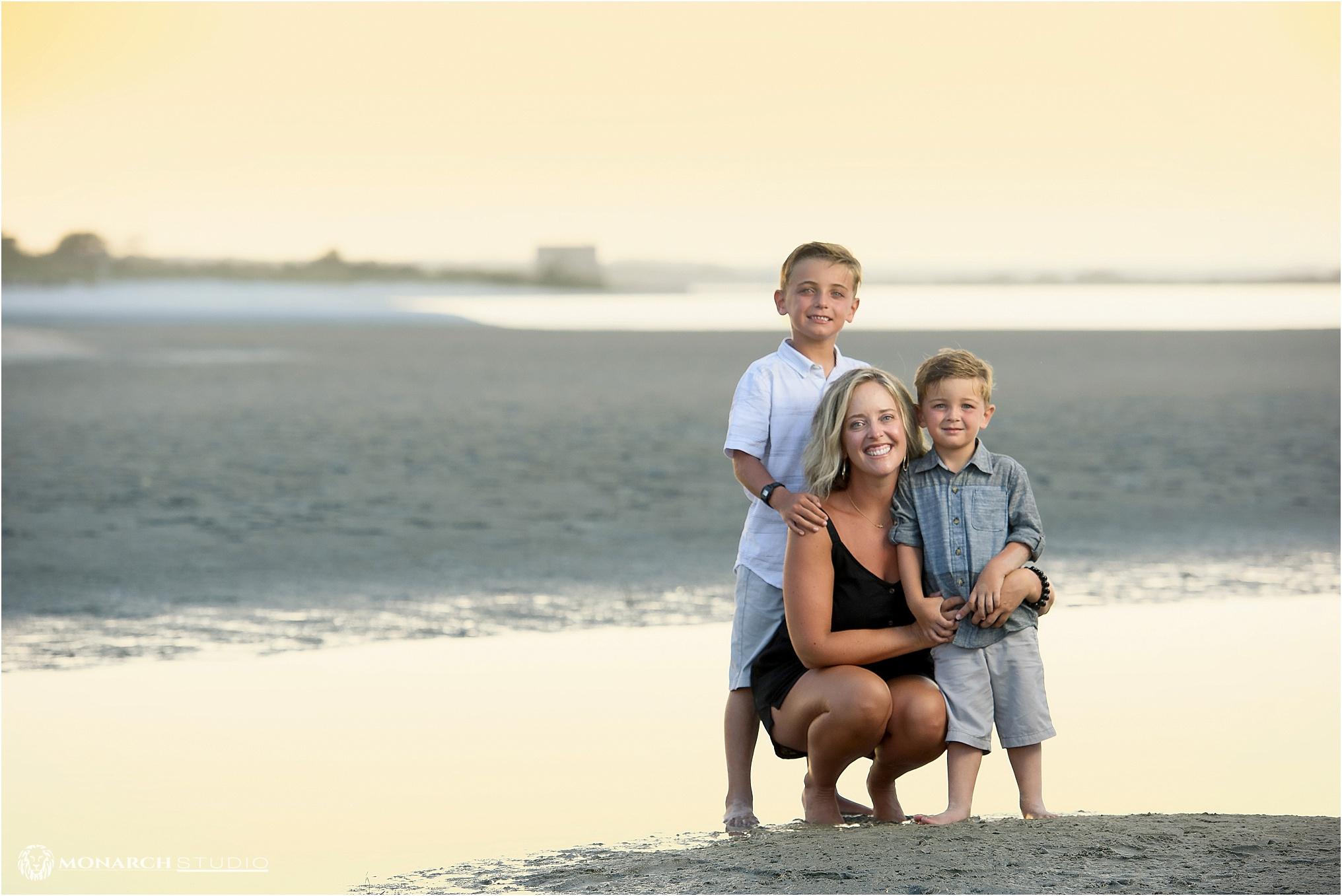 flagler-beach-family-photographer-005.jpg