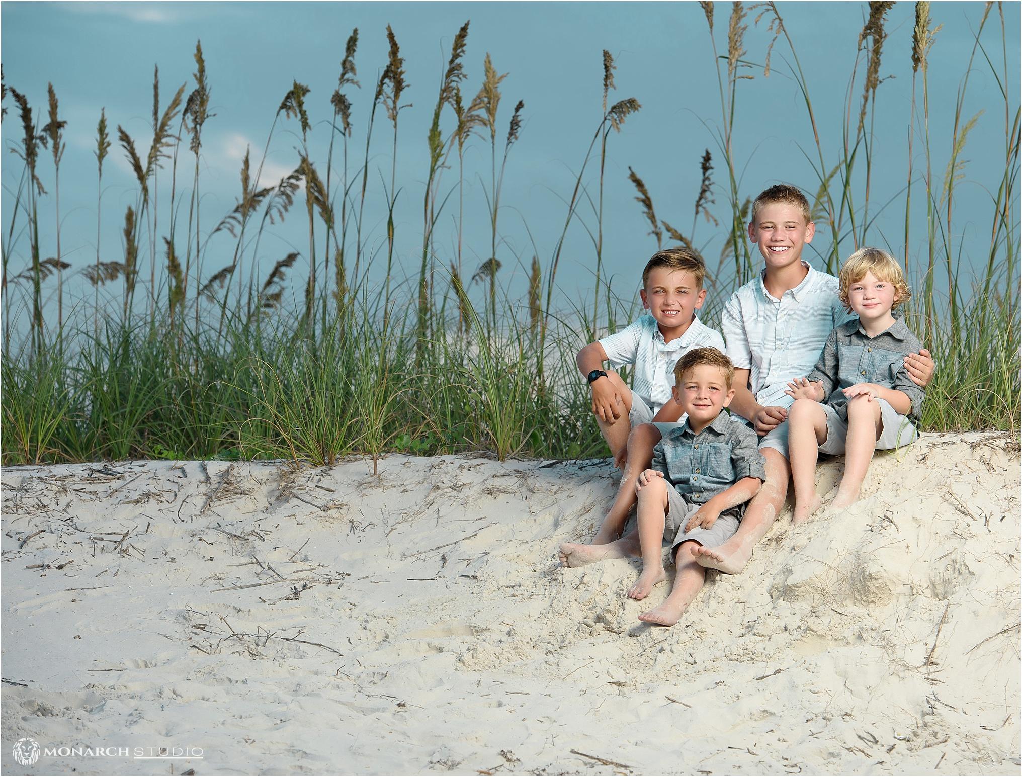 flagler-beach-family-photographer-003.jpg