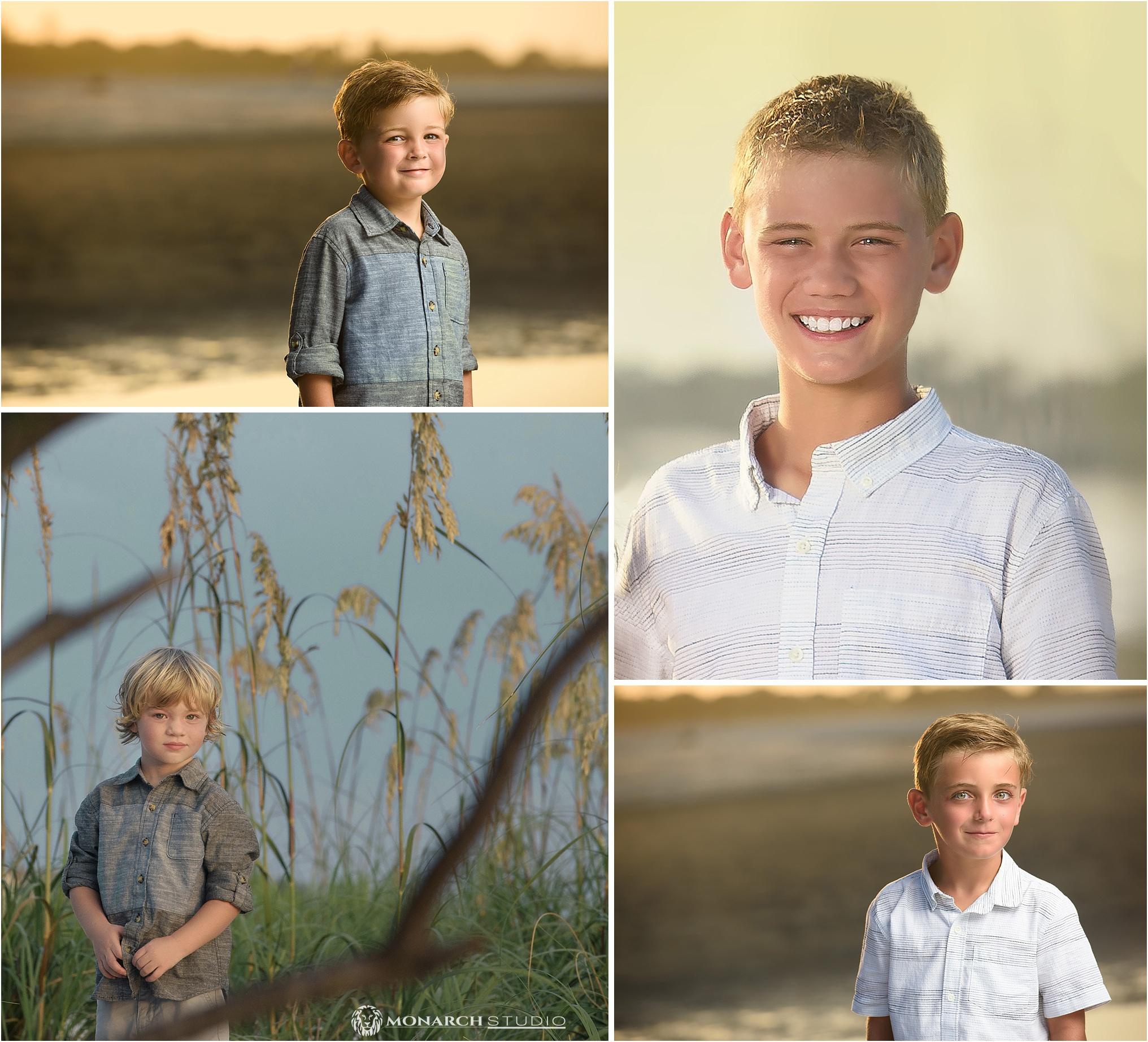 flagler-beach-family-photographer-006.jpg