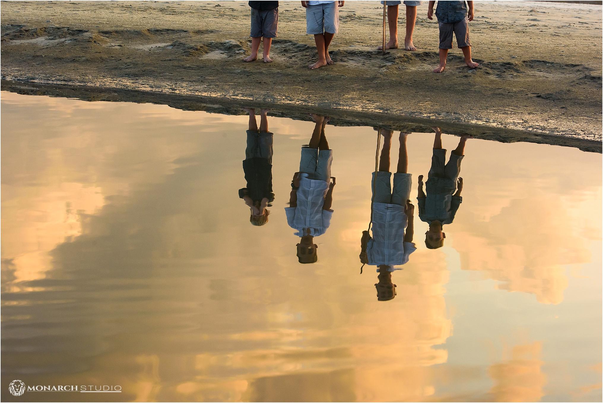 flagler-beach-family-photographer-007.jpg