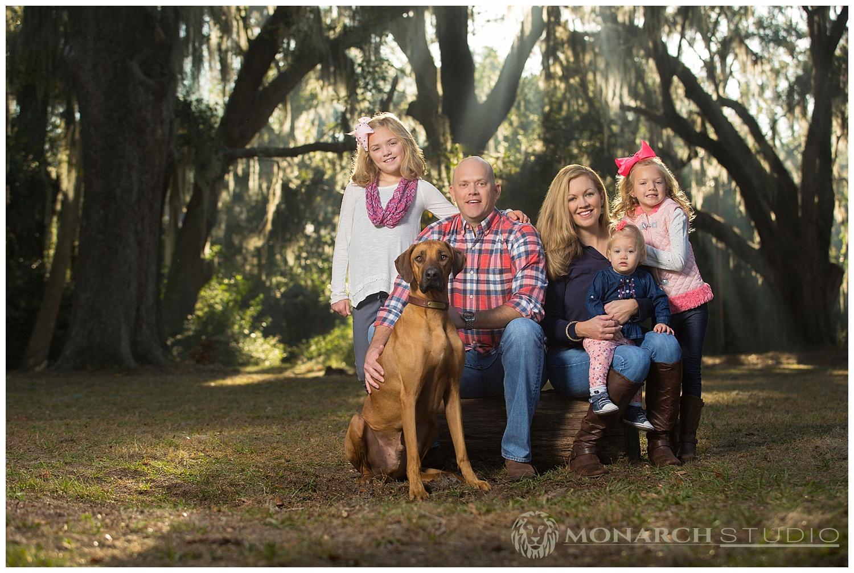 Julington Creek Family Photographer -001.JPG
