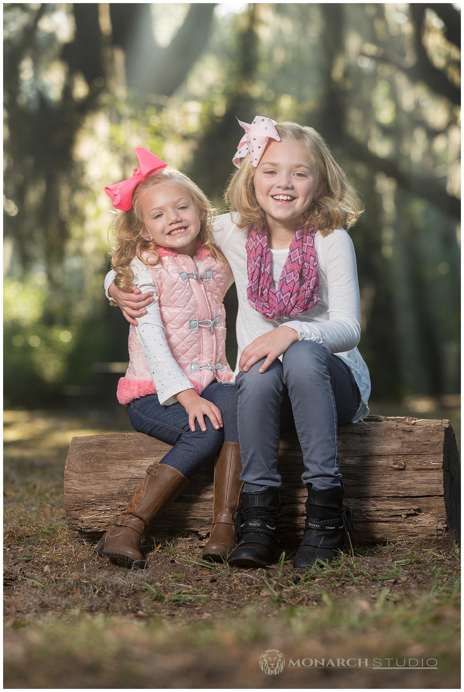 Julington Creek Family Photographer -002.JPG