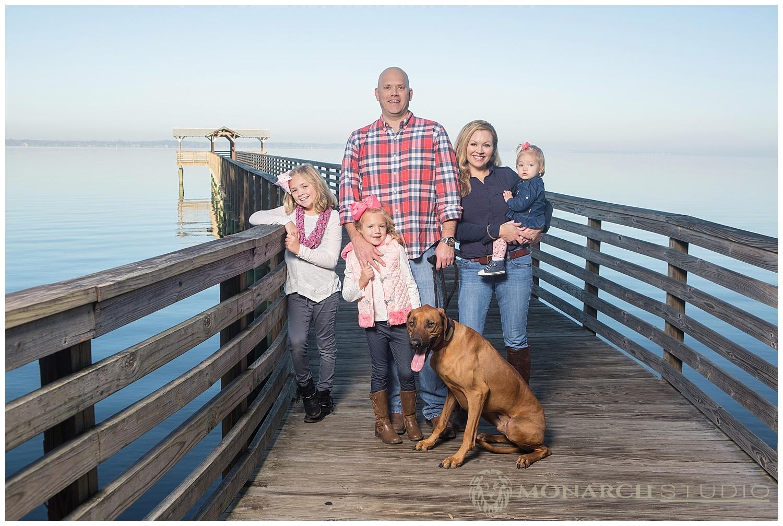 Julington Creek Family Photographer -003.JPG